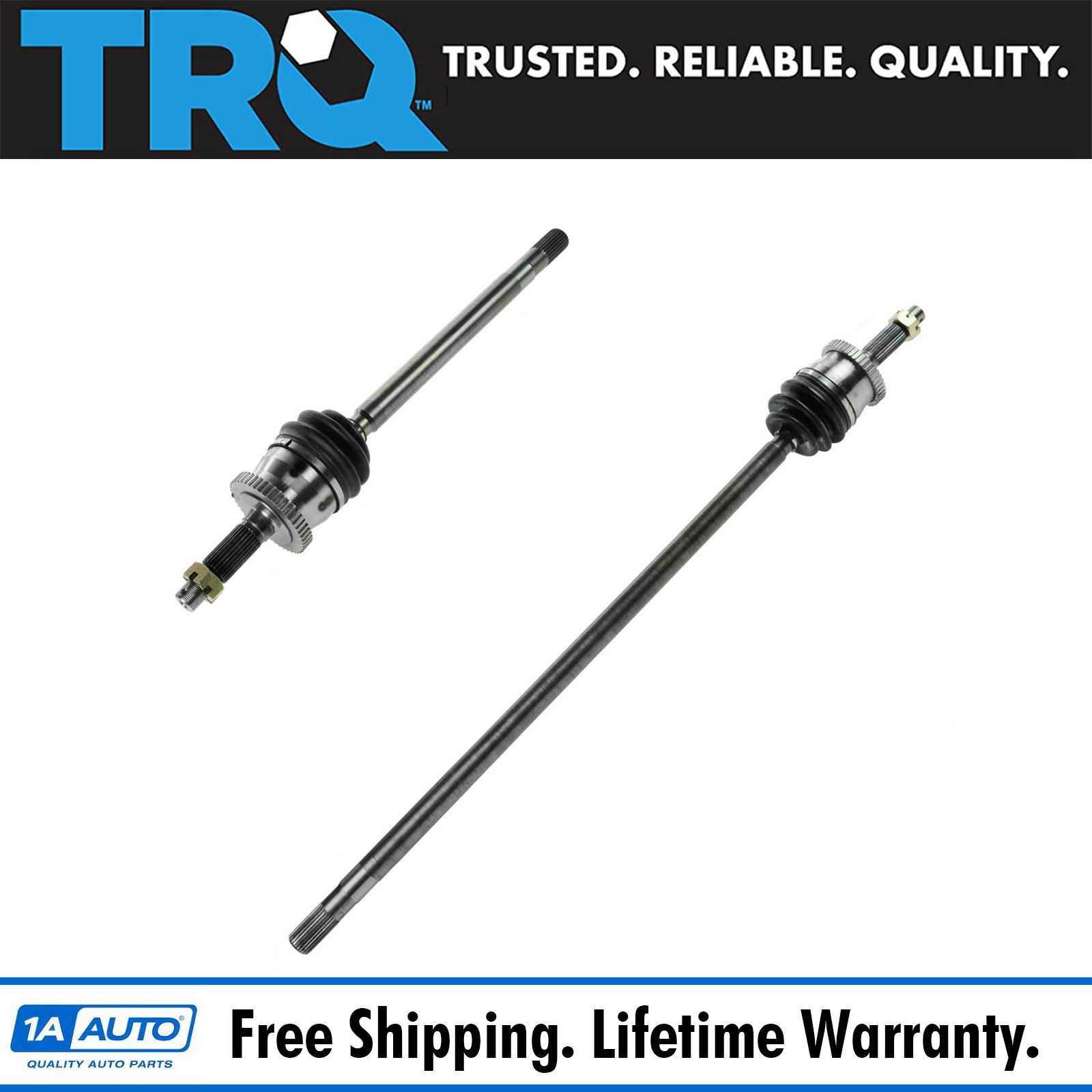 Jeep Grand Cherokee Front Axle Diagram furthermore Hood Lift Kit 11252 50 also Stone Guard Set Stainless Steel 11102 01 together with Jeep Cherokee Front Suspension Diagram likewise 2013 06 01 archive. on jeep tj seat parts html