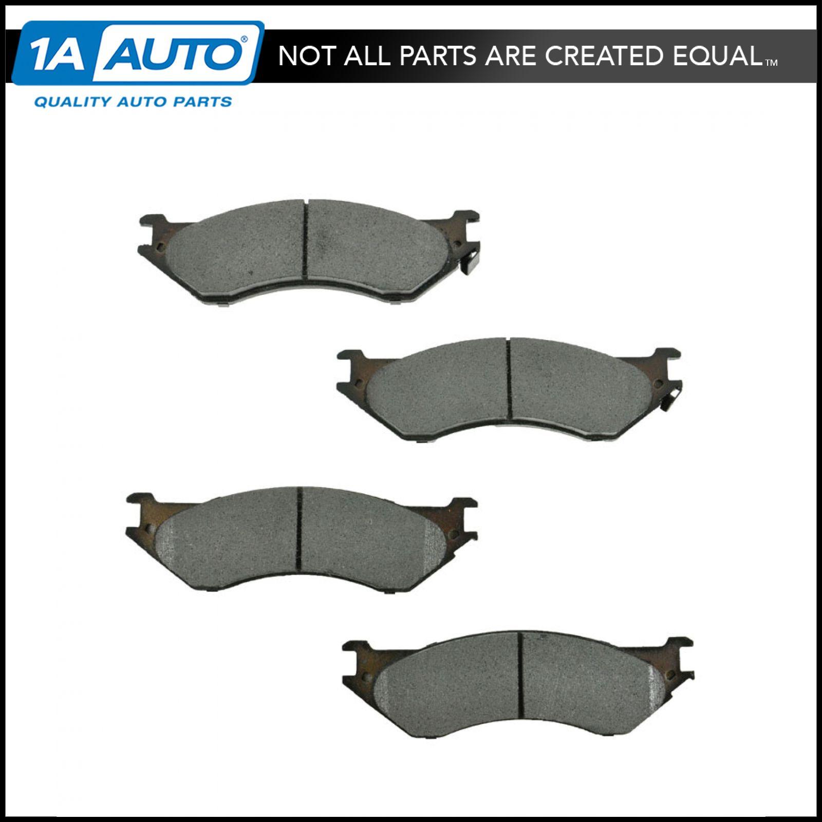 how to change ram 1500 brake pads