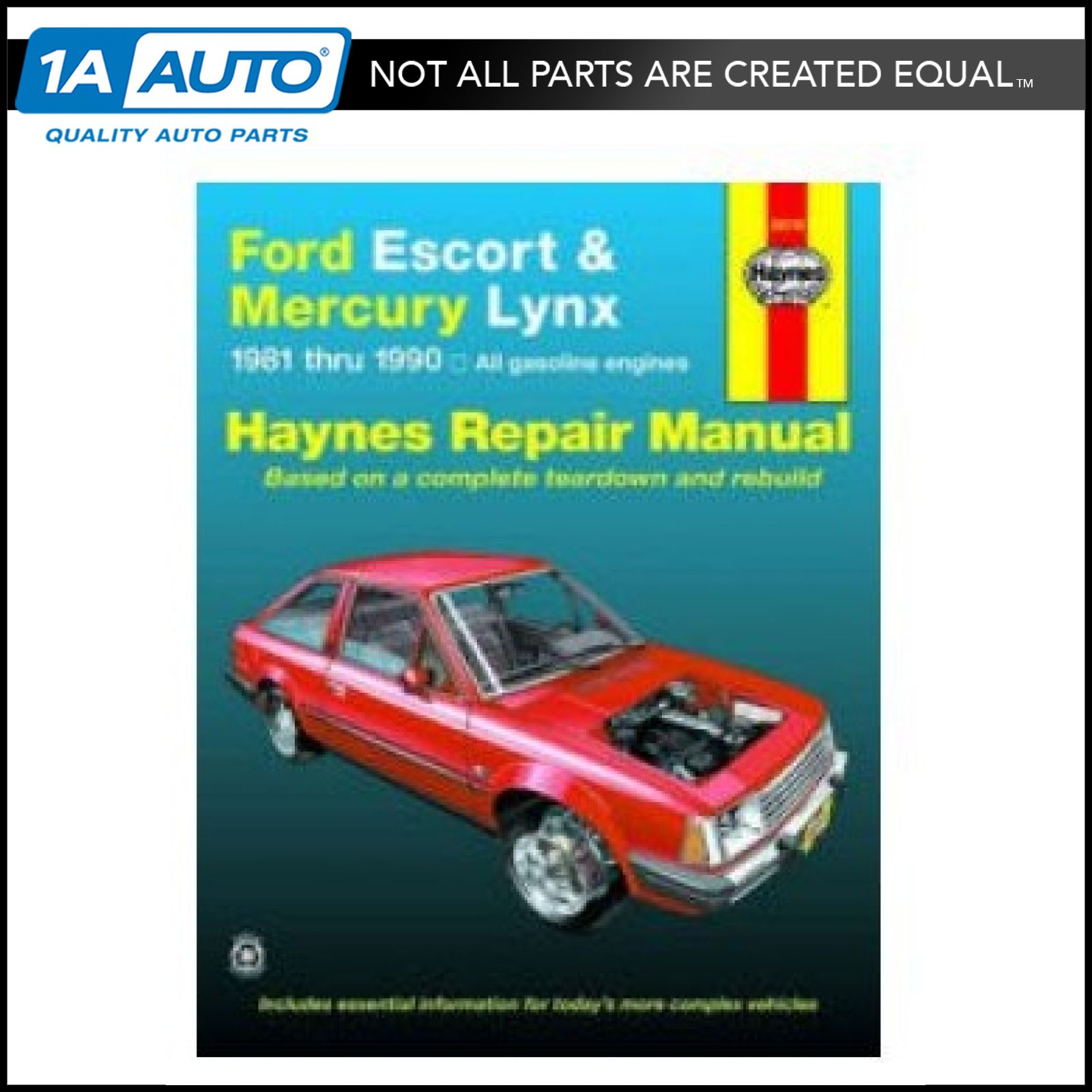 Escort auto repair help have found