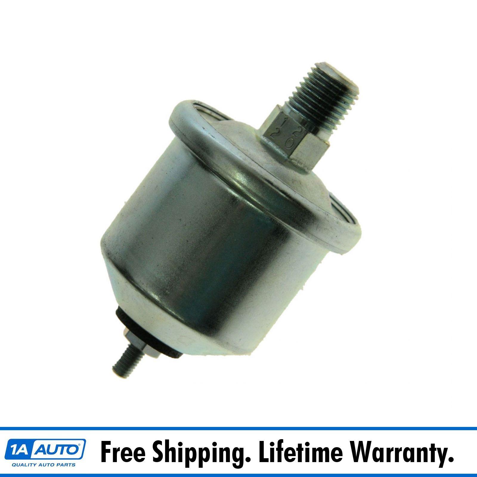Oil Pressure Sensor Switch Sender For Lincoln Mercury Ford