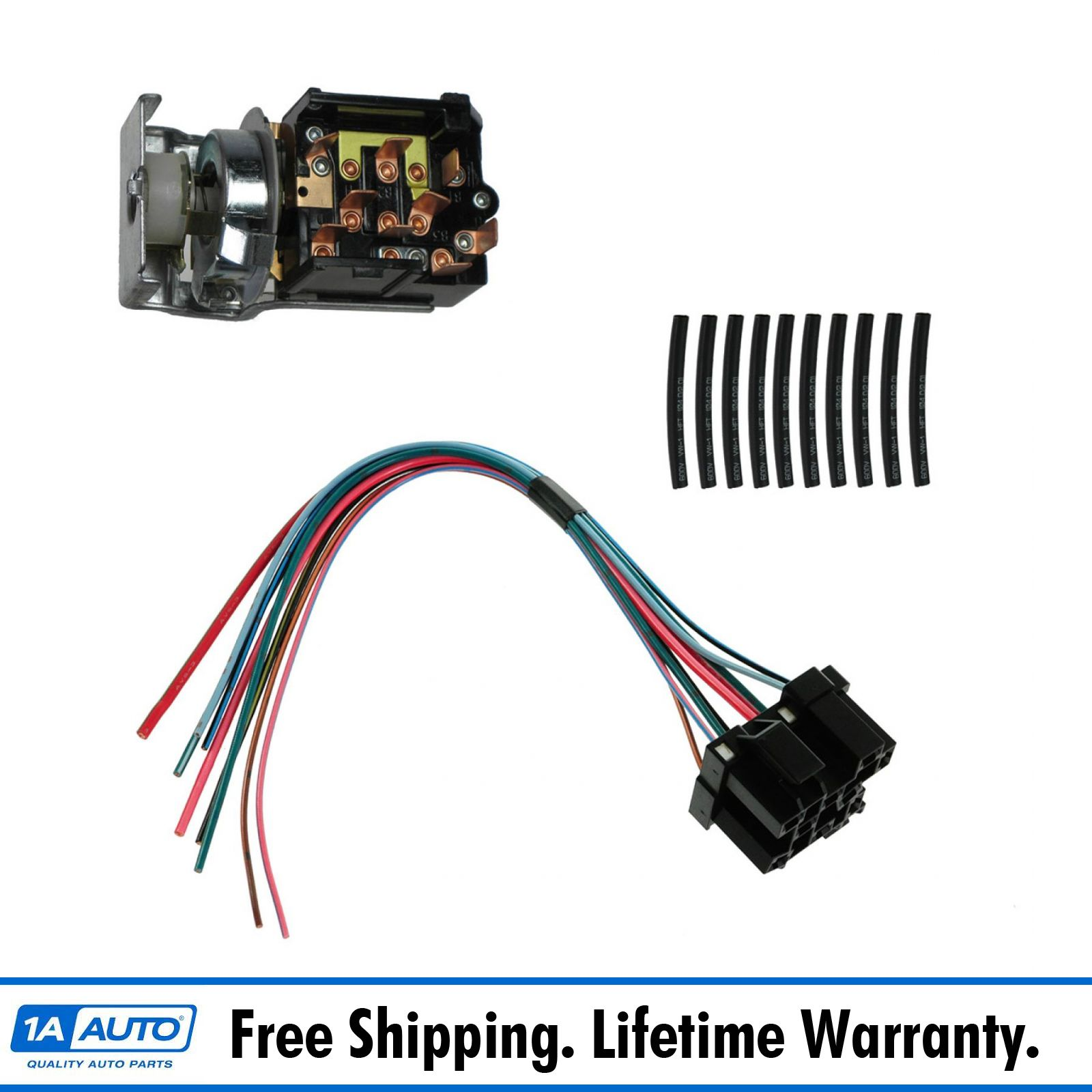 chevy silverado fog light wiring harness