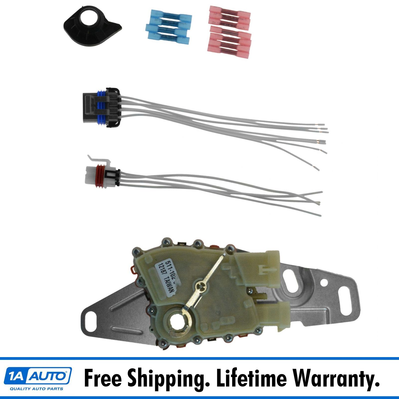 Factory Stereo Wiring On A 03 Dodge 3500 moreover Fusible Link Location 98 Neon in addition Trailer Wiring Diagram 2002 Chevy 1500 moreover Scion Xa Body Parts moreover 02 Trailblazer Stereo Wiring Diagram. on 2004 dodge neon wiring diagram