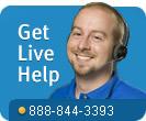 Get Live Help