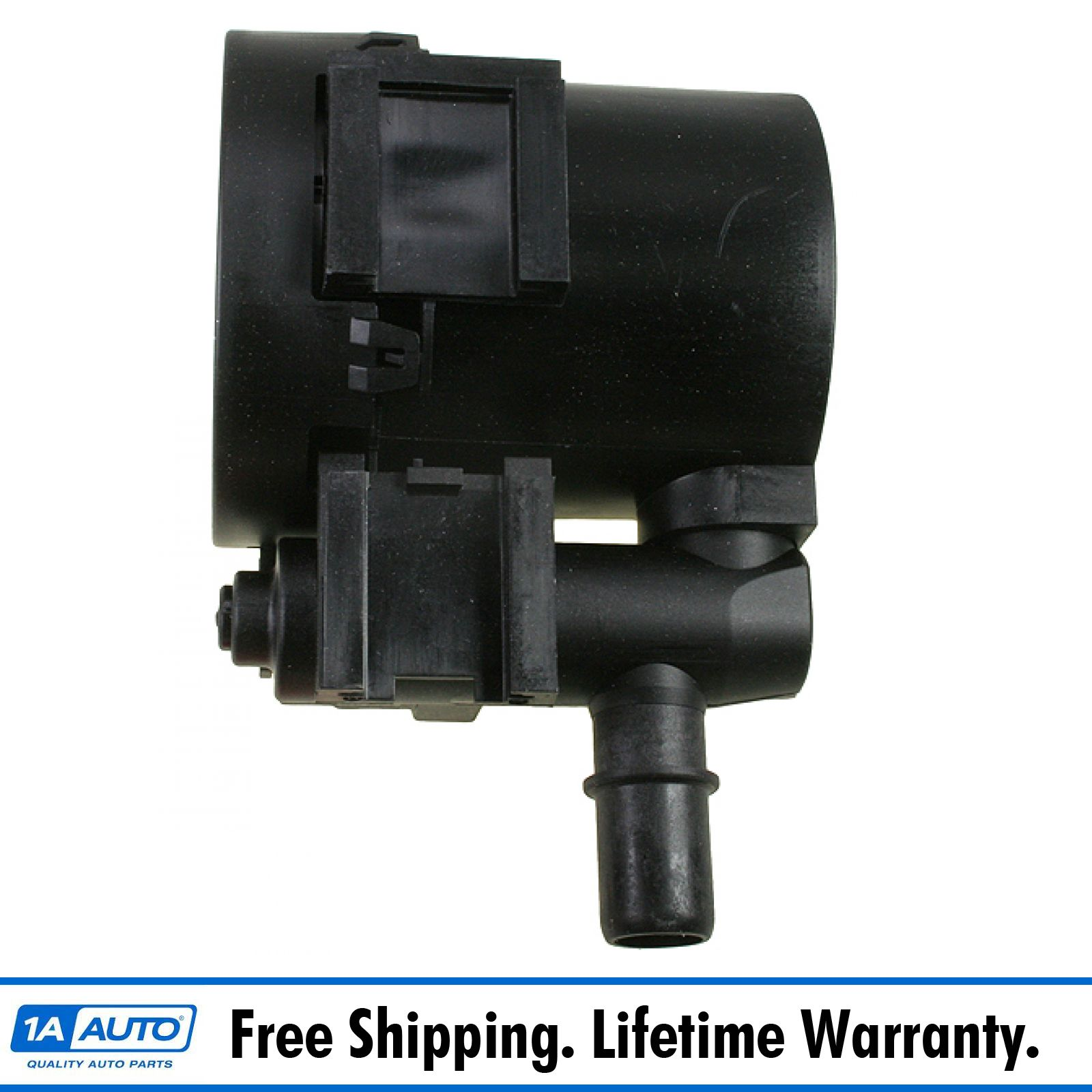Saab Dealership Near Me >> AC DELCO 214-2149 Vapor Canister Purge Solenoid Valve for Chevy GMC Cadillac | eBay