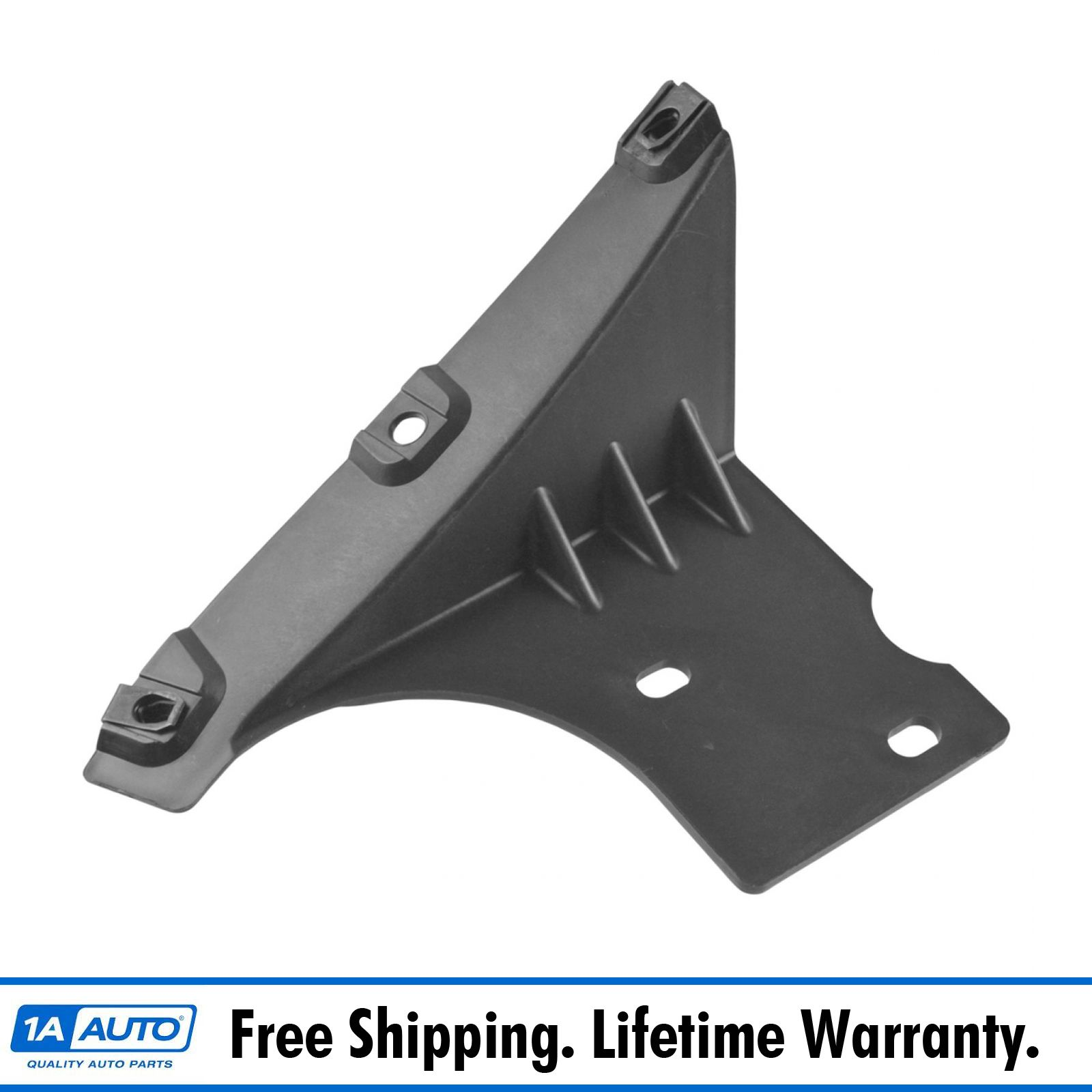 OEM 55077568AC Bumper Cover Mounting Bracket Outer Rear RH RR for Dodge Durango