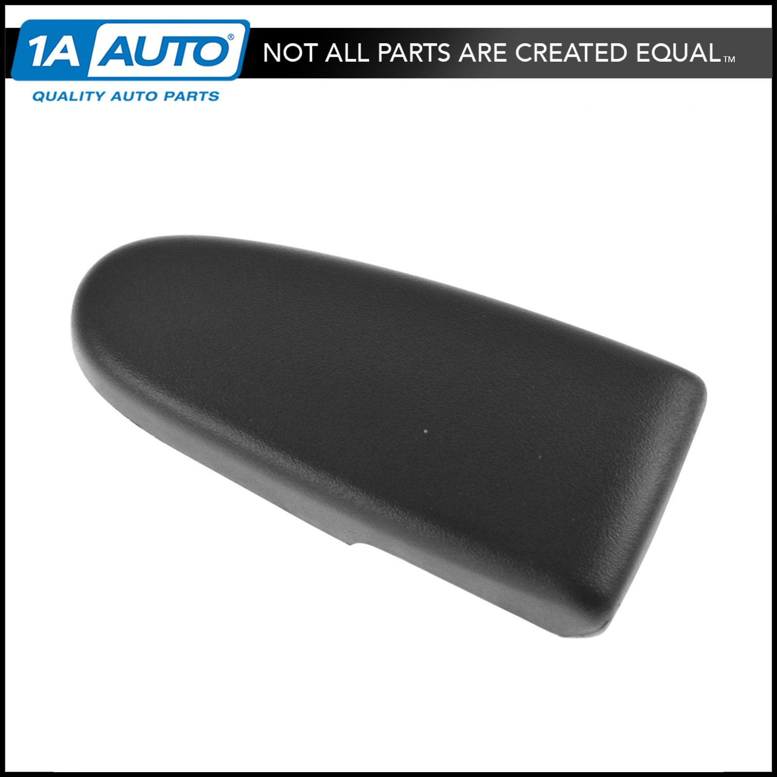Fit for 02-07 JР LІВЕRТY Rear Right Side Glass Lift GATE Hinge Cover New МРR
