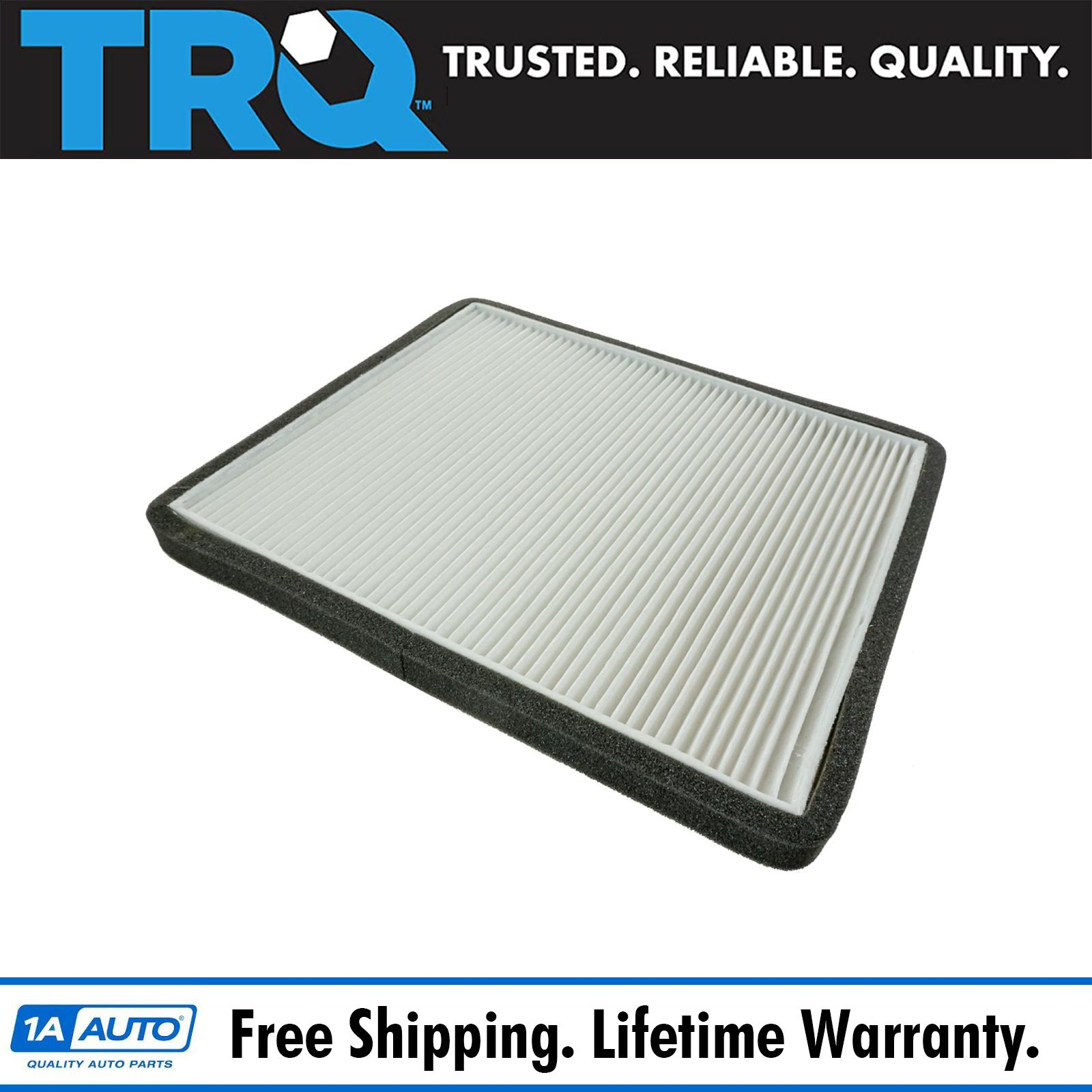 Cabin Air Filter For Honda Odyssey Pilot Acura MDX