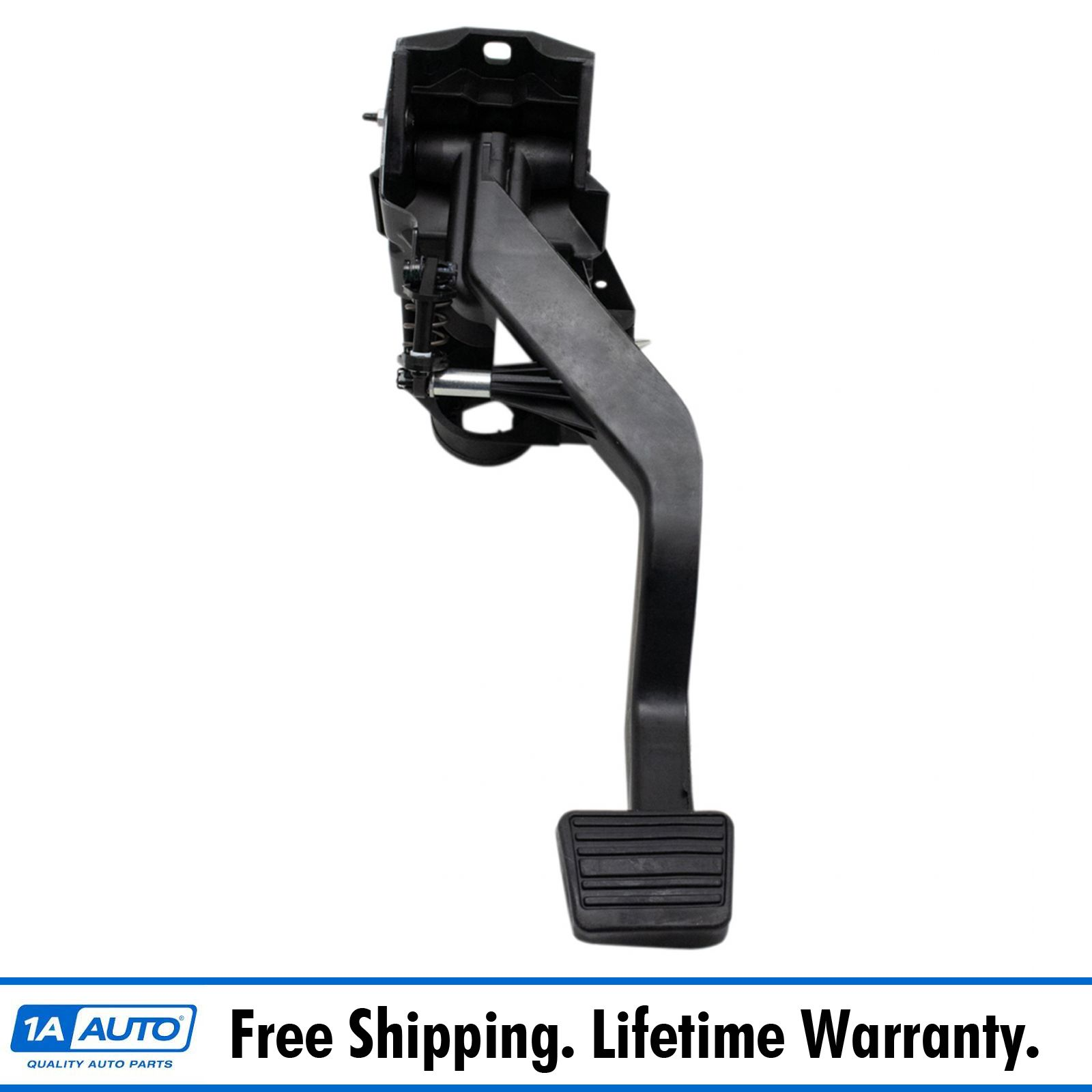 Details about OEM Clutch Pedal & Bracket Assembly for Chevy Silverado  Pickup Truck SUV 6 Speed