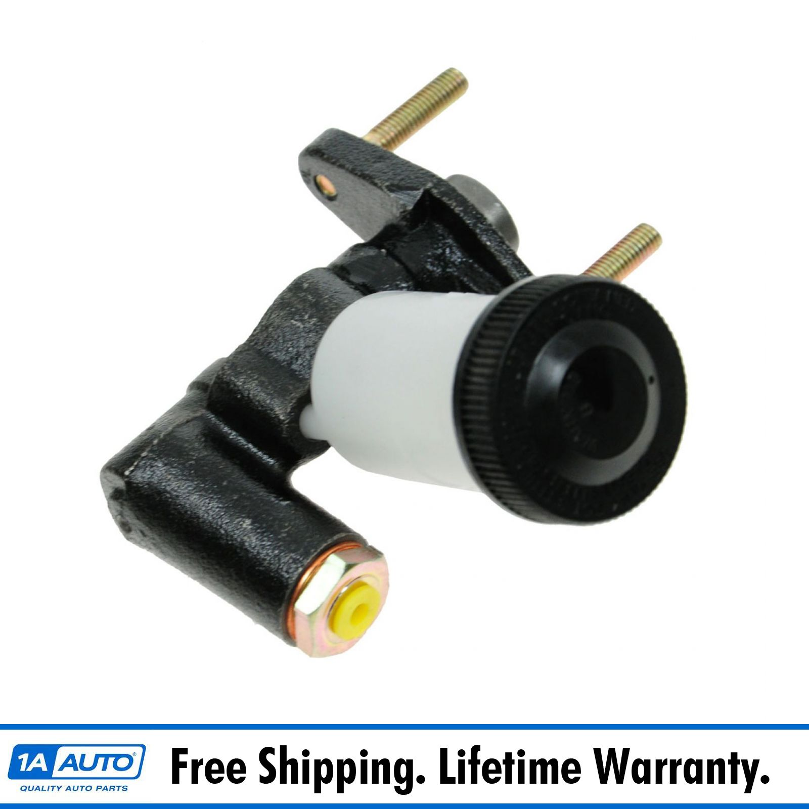 Clutch Master Cylinder for Mazda Pickup B 2600 2200 2000