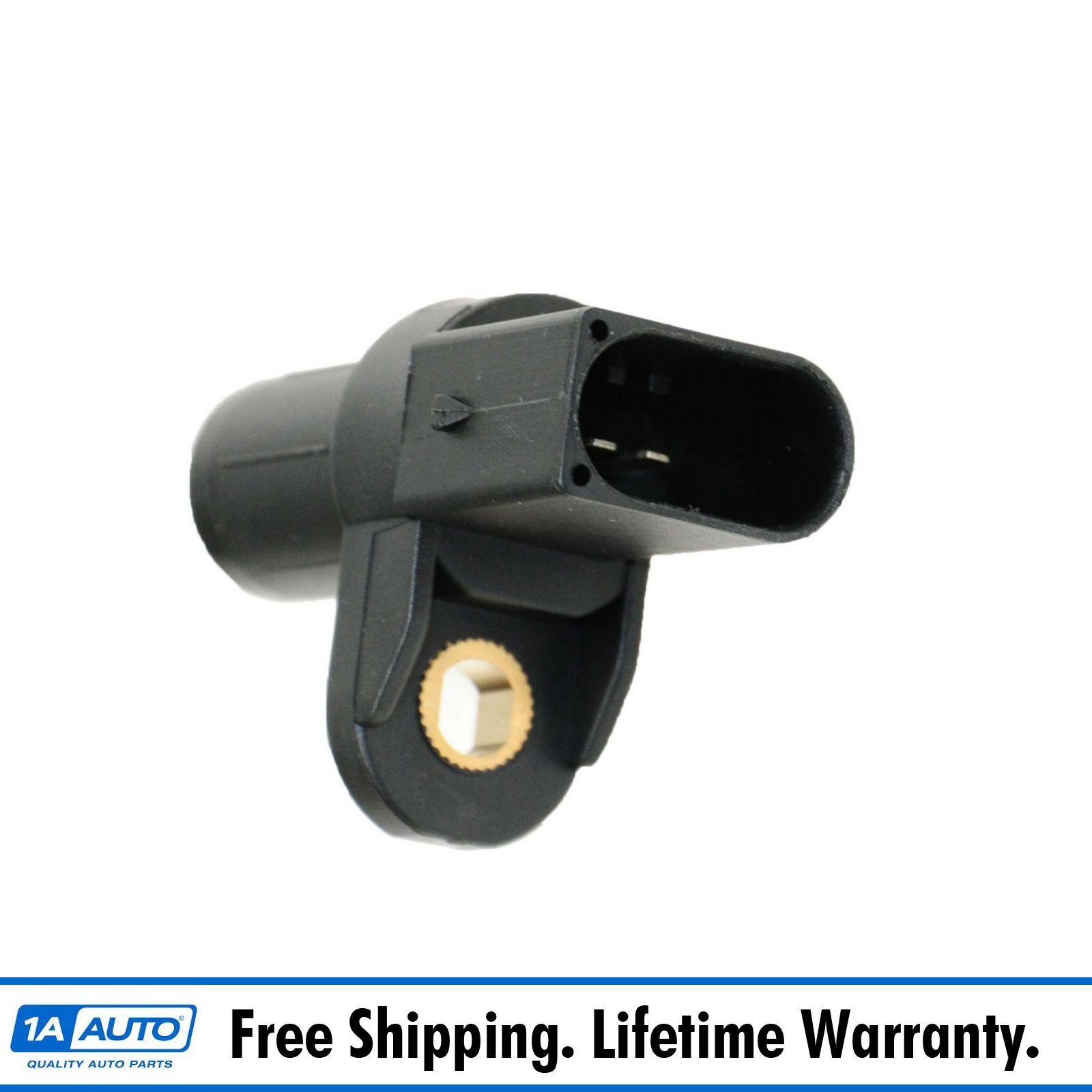 Camshaft Position Sensor For BMW 3 5 6 7 X Z Series E46