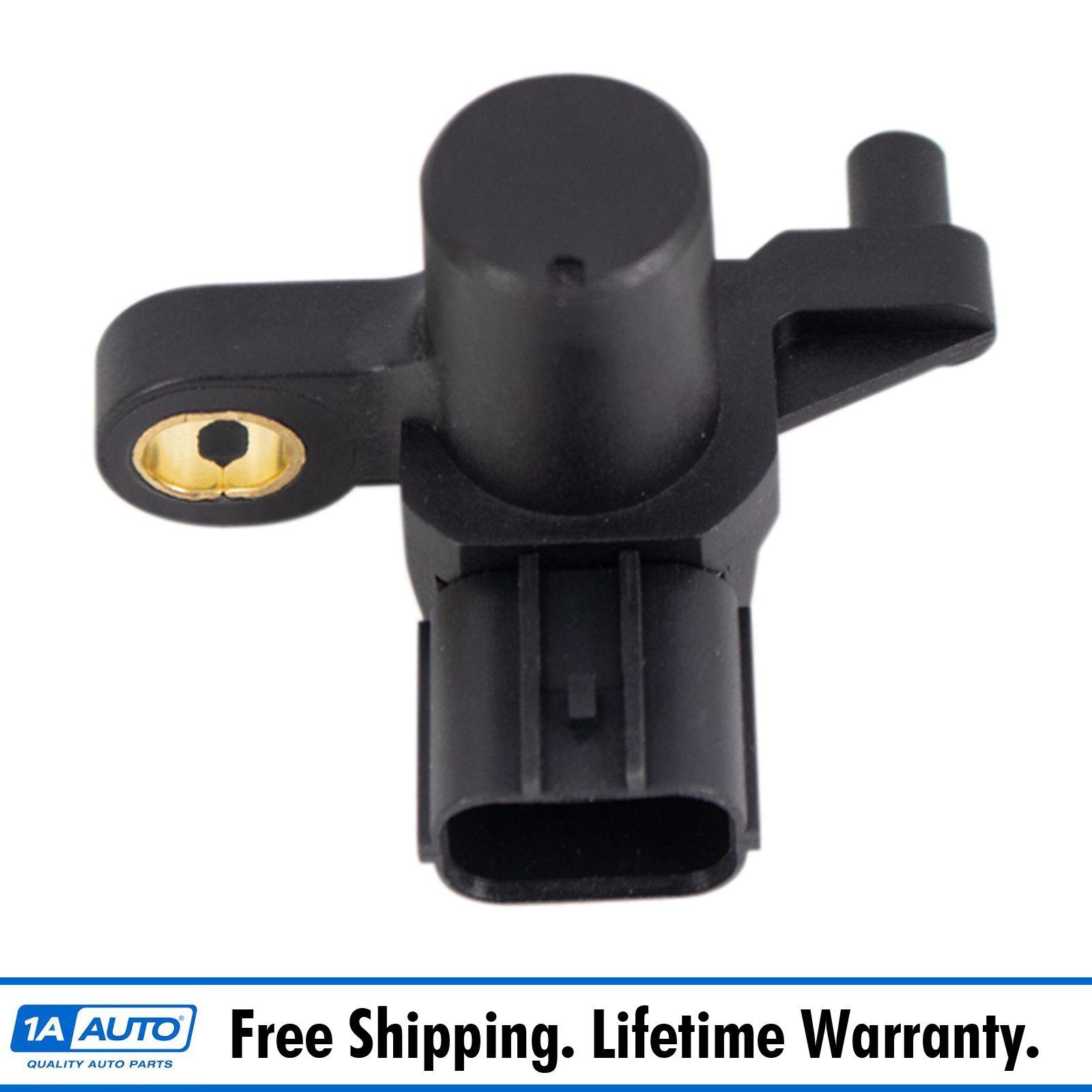 Camshaft Position Sensor for 01-05 Honda Civic 1.7L