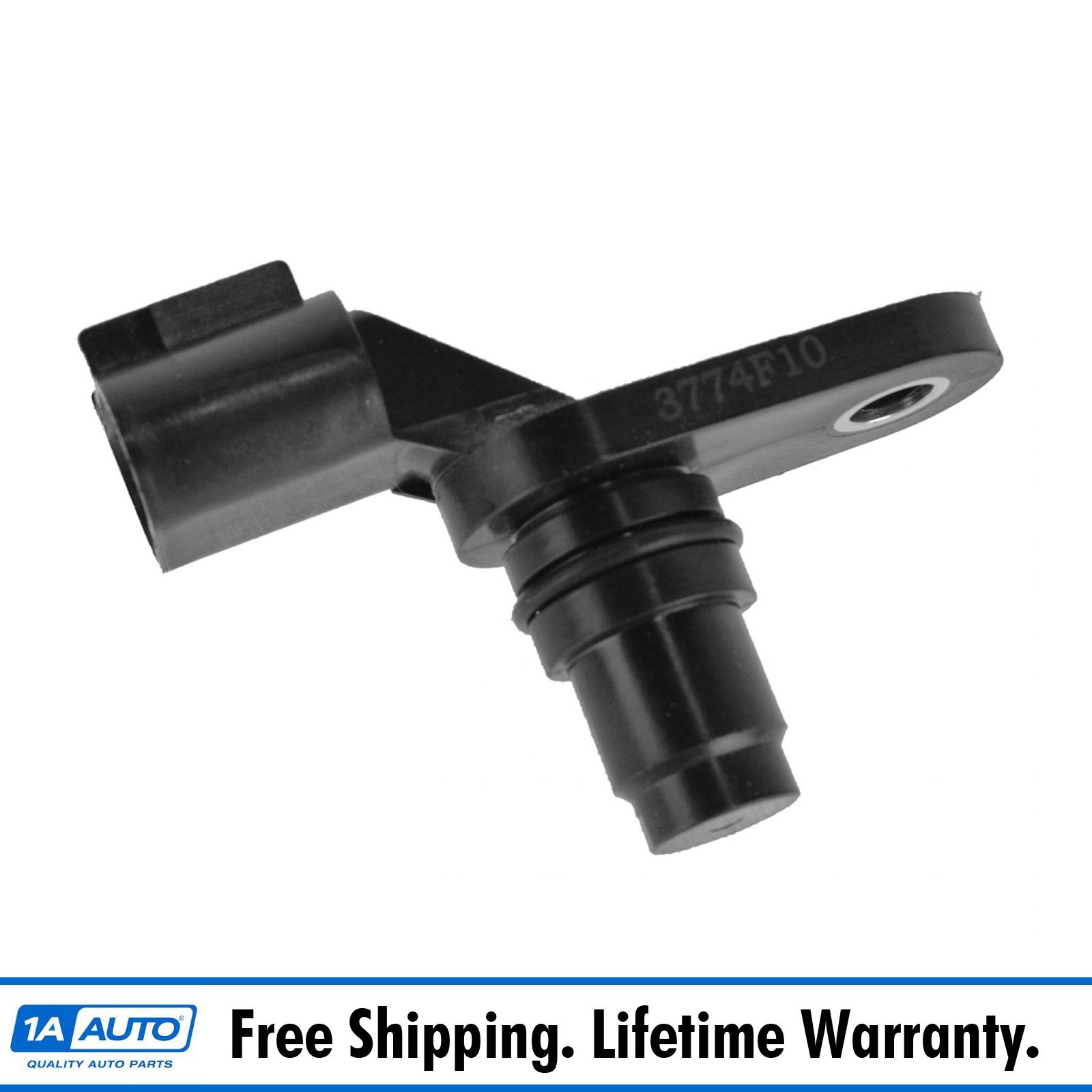 Camshaft Position Sensor For Chevy GMC Buick Pontiac