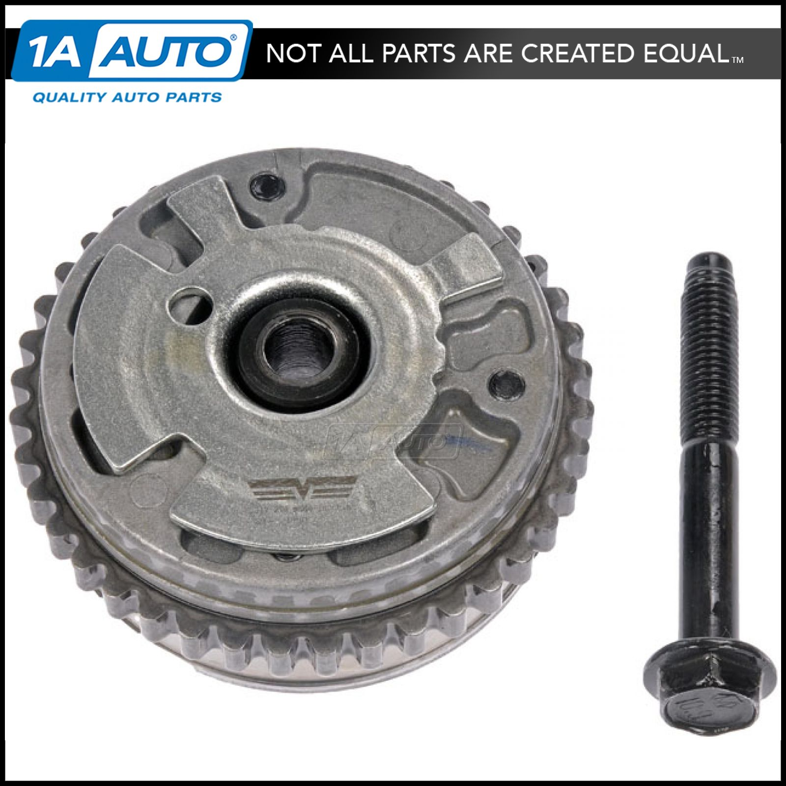 Dorman Camshaft Phaser Sprocket For Buick Cadillac Chevy