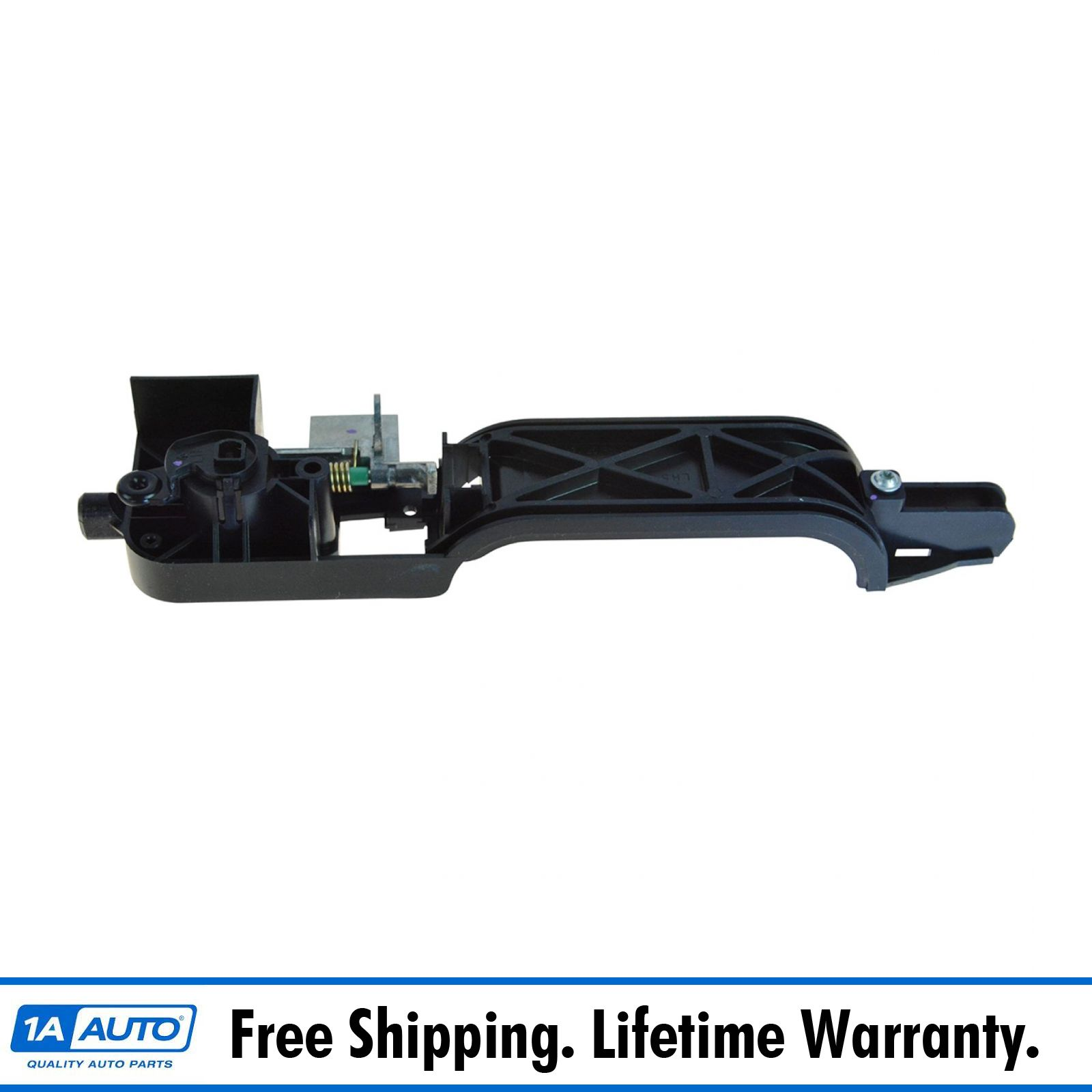 OEM Exterior Door Handle Reinforcement Actuator Driver For Ford ...
