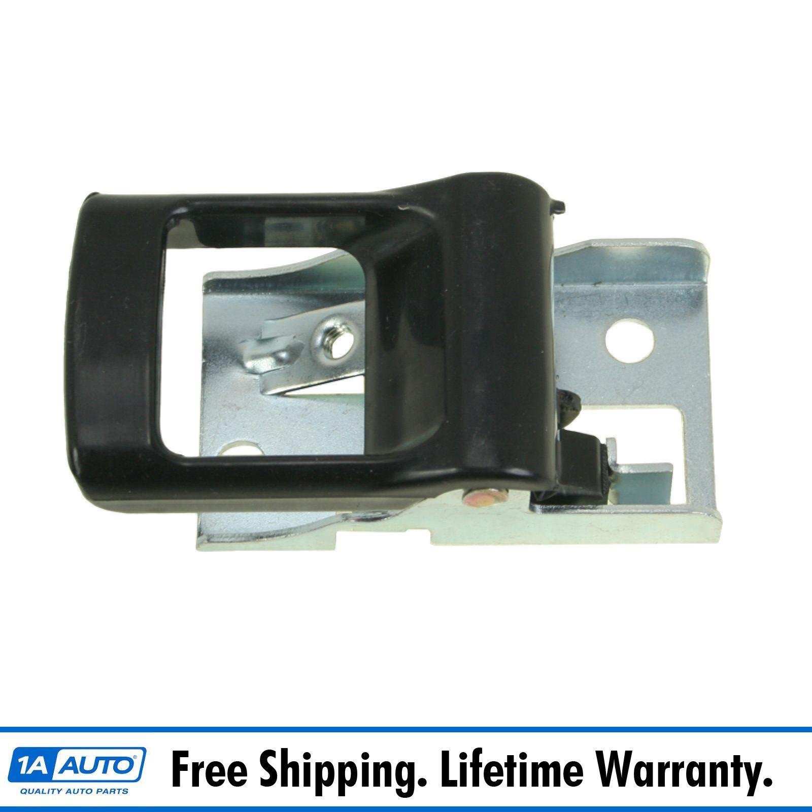 Car & Truck Interior Door Handles Motors fits Nissan Interior ...