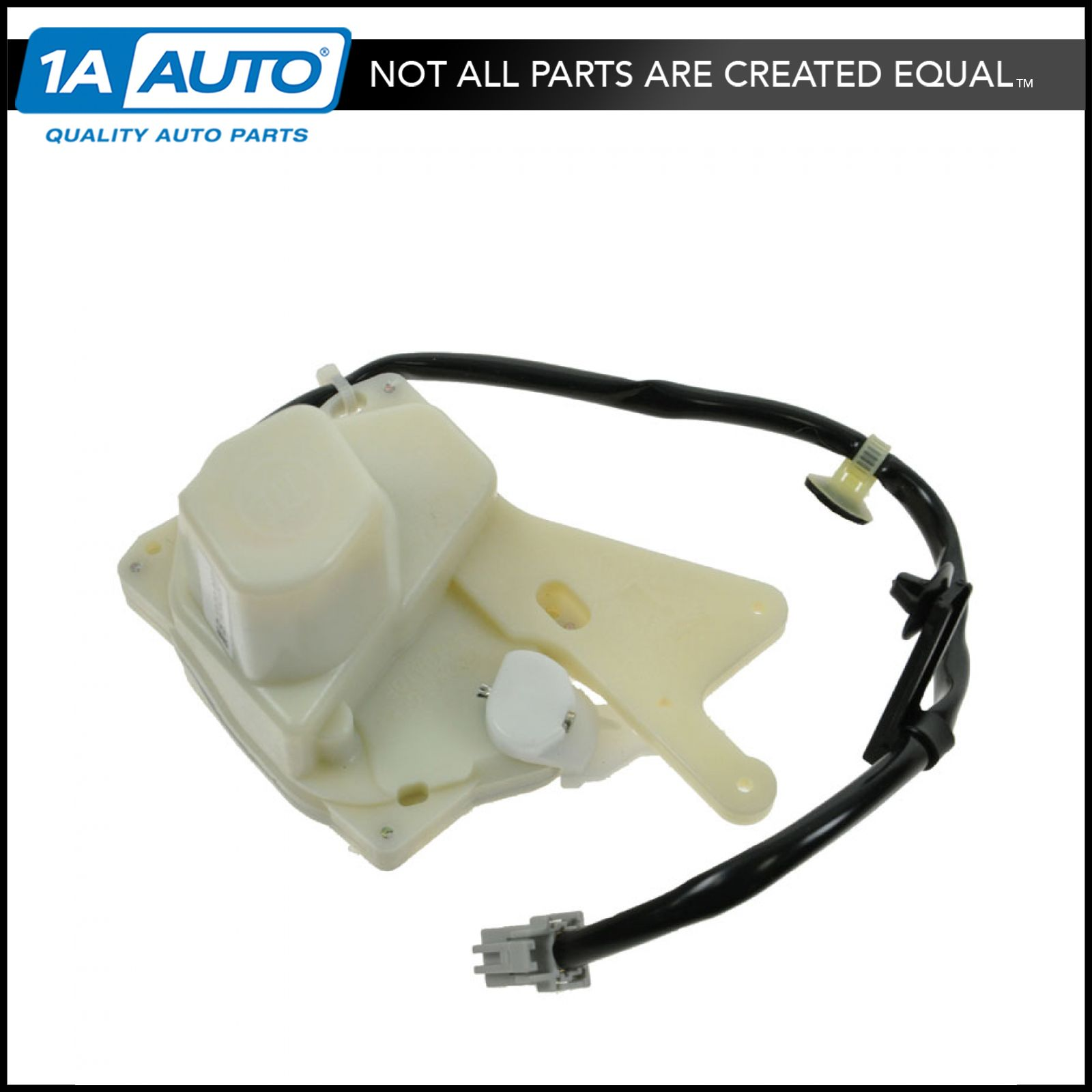 Details about Power Door Lock Actuator Rear Left Driver Side for 94-97  Honda Accord
