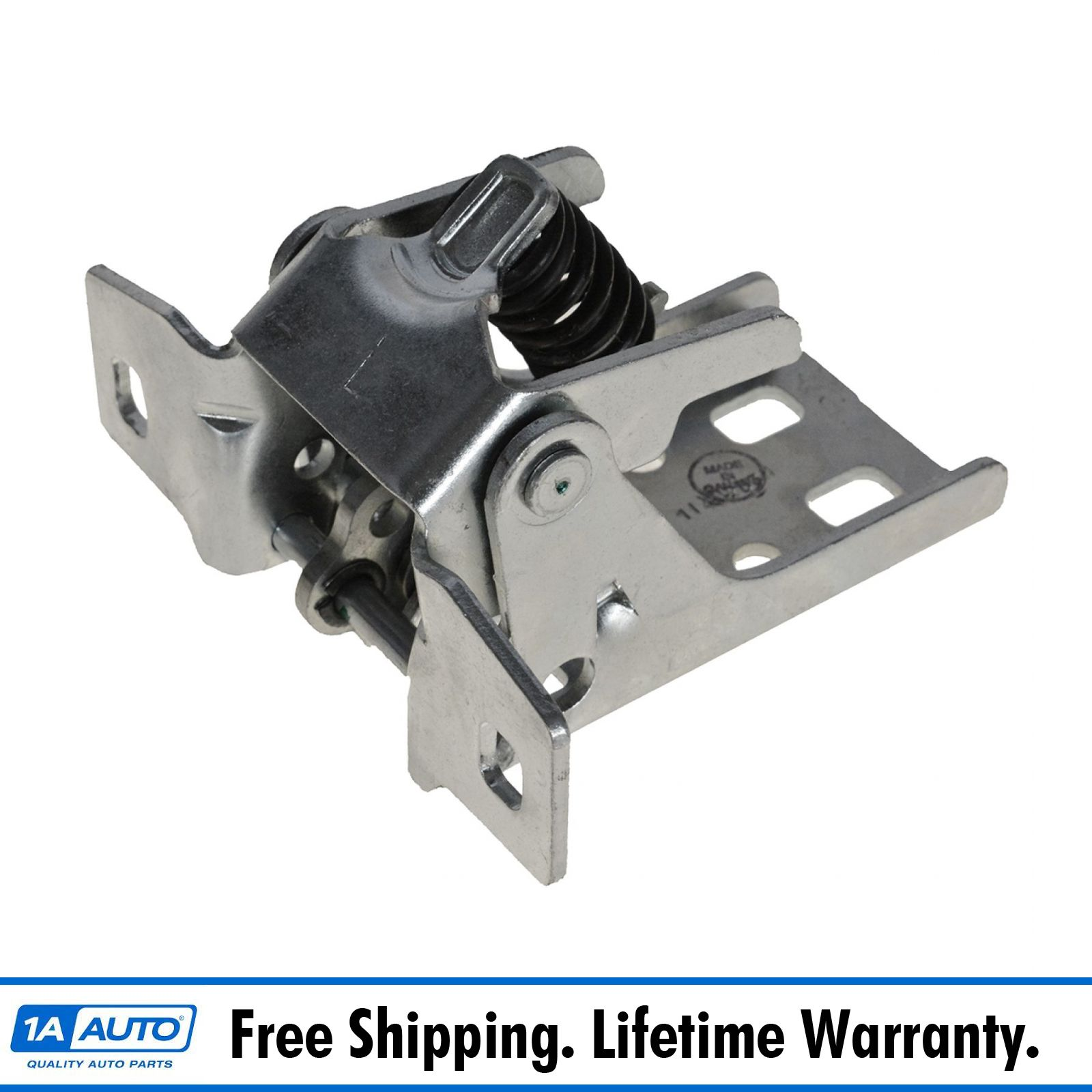 Power Steering Pump For 2011-2013 Ford Transit Connect 2.0L 4 Cyl 2012 Cardone