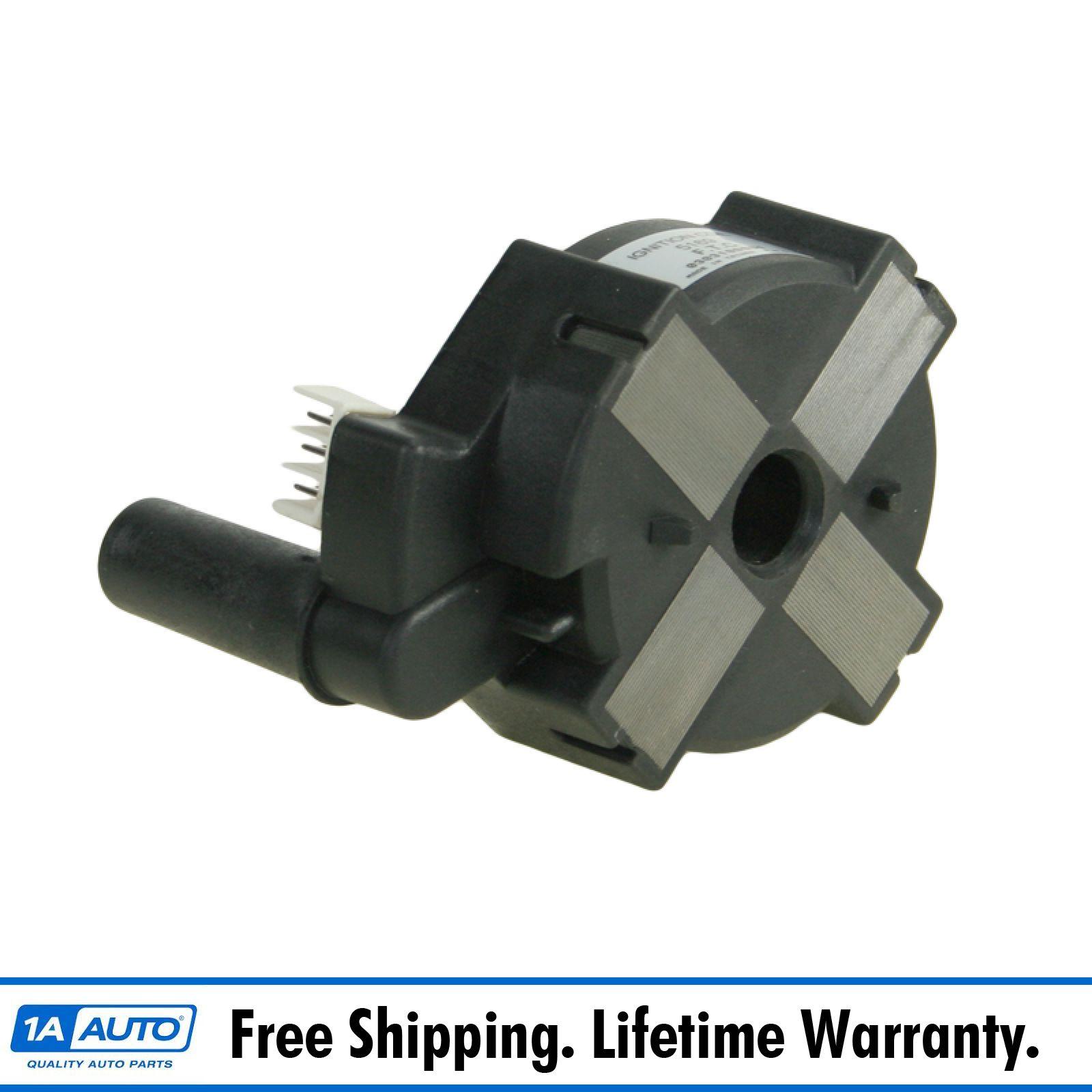 OEM Quality Ignition Coil for Ford Probe// Mazda 626 MPV MX-3 MX-6 Millenia V6