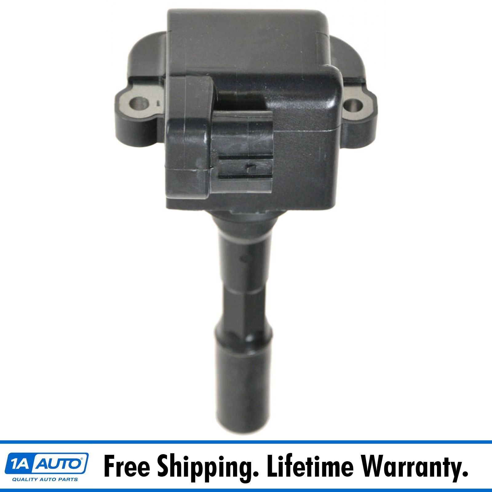 Ignition Coil NEW For Acura RL TL NSX