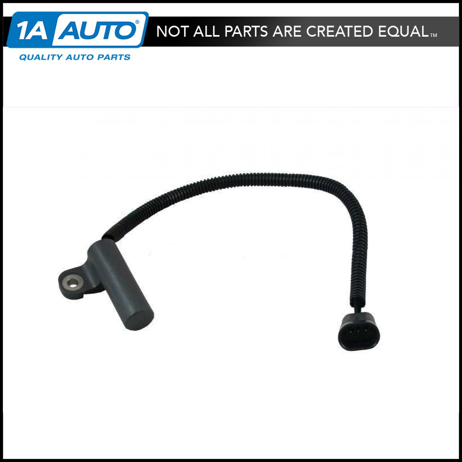 Crankshaft Crank Shaft Position Sensor For Jeep Wrangler