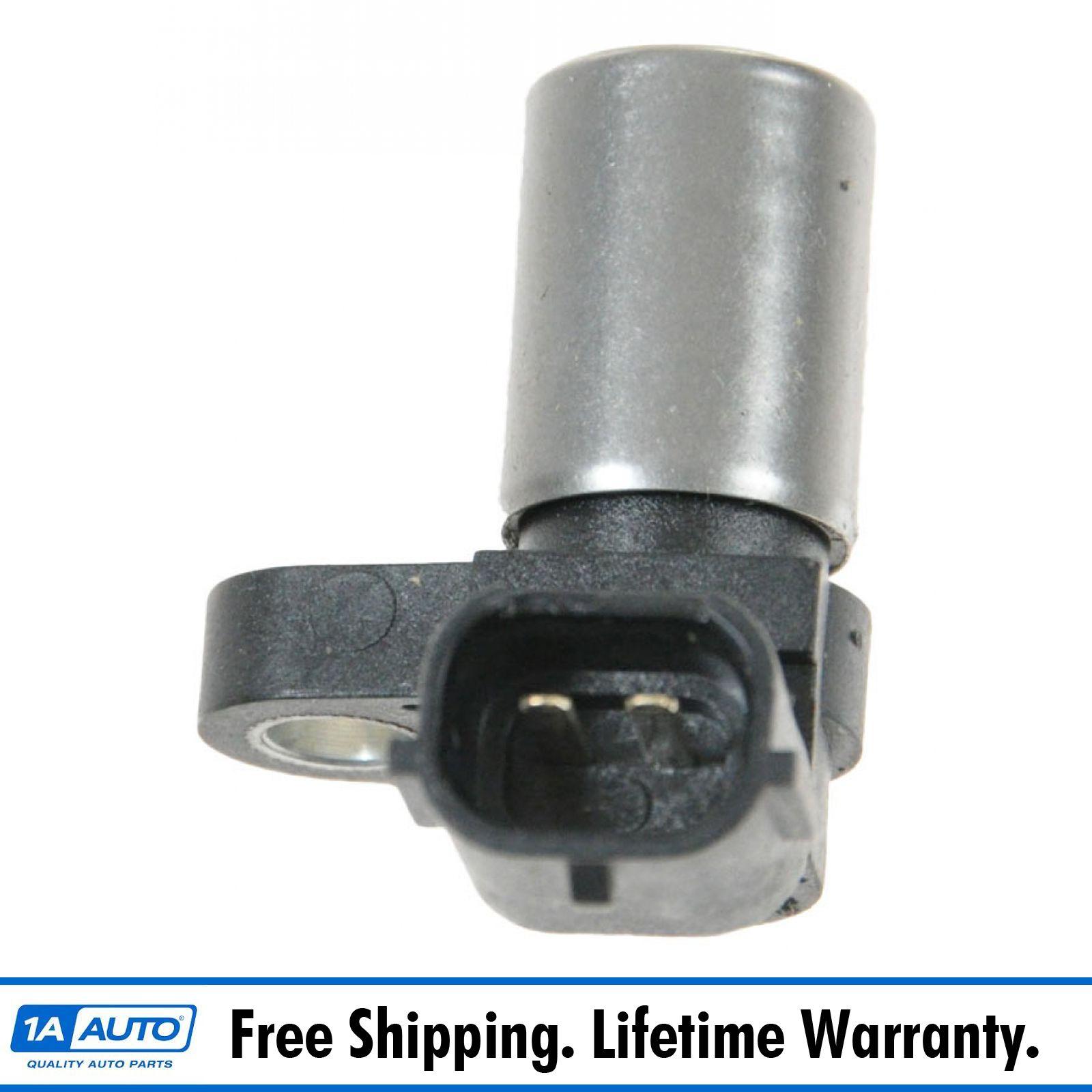 Crankshaft Crank Shaft Position Sensor For Scion Subaru H4