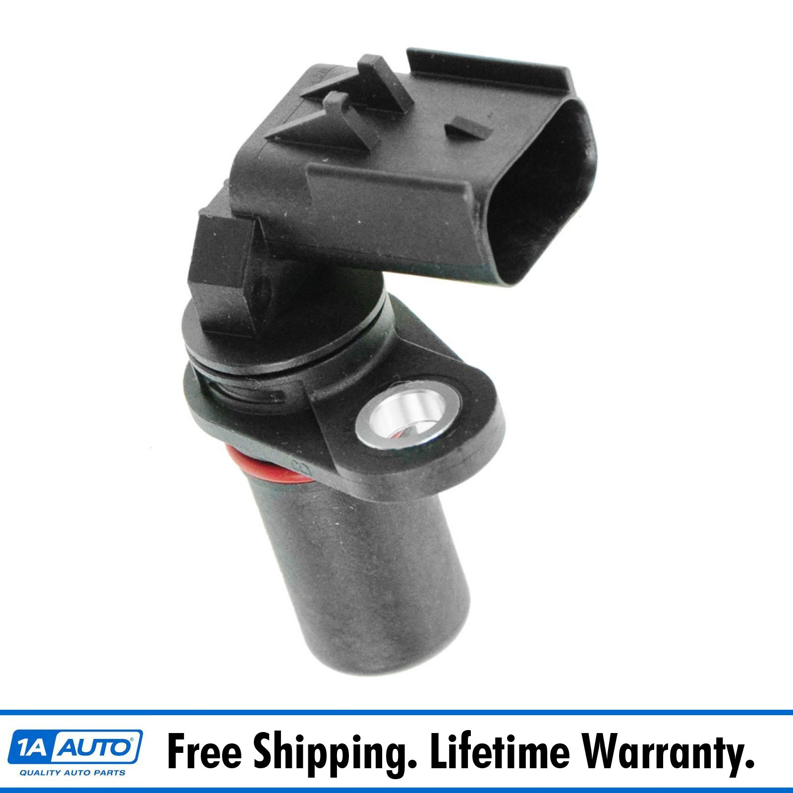 Crankshaft Position Sensor For Chrysler Sebring Dodge Neon