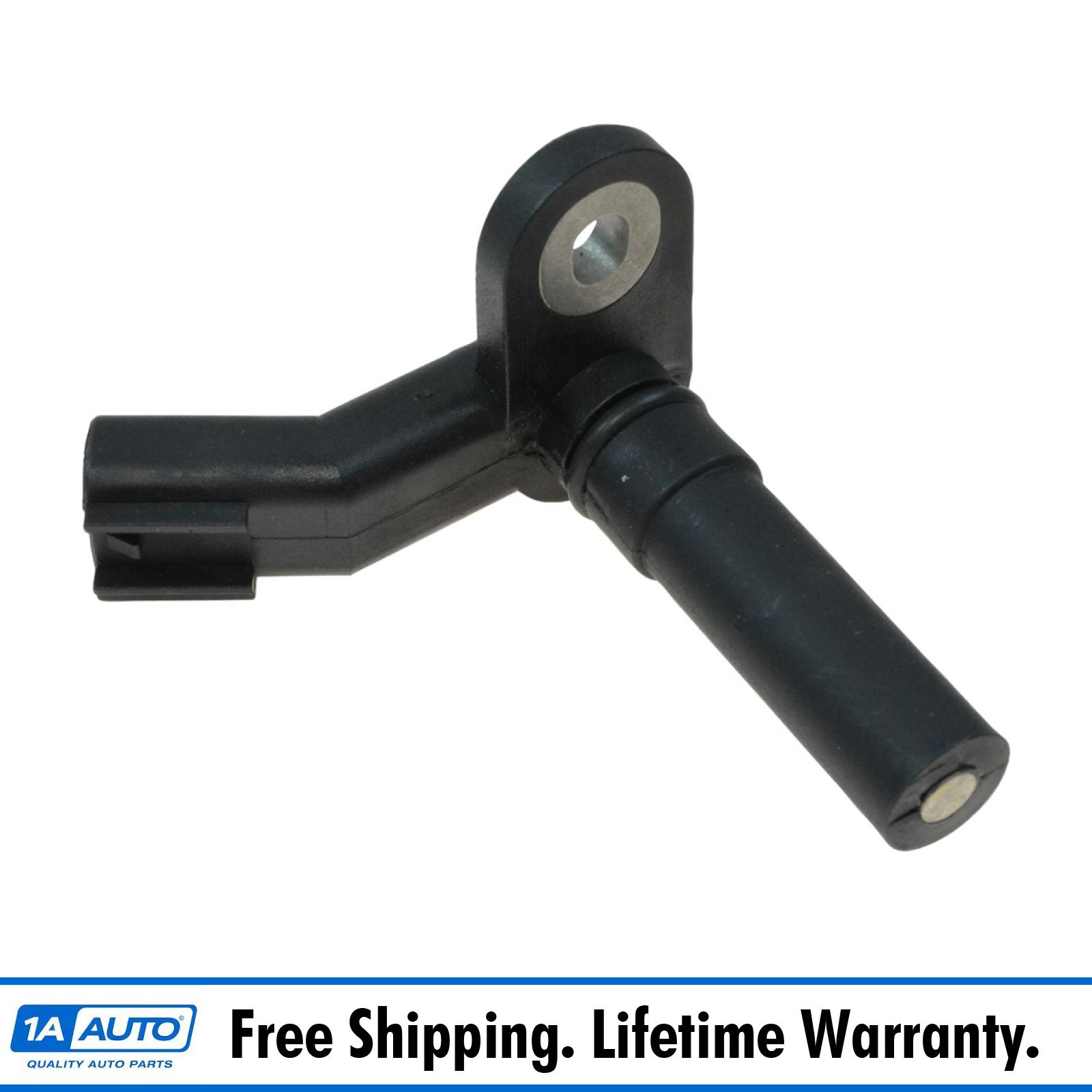ACDelco PK179 Professional Rear Suspension Hardware Kit with Bolt and Nut