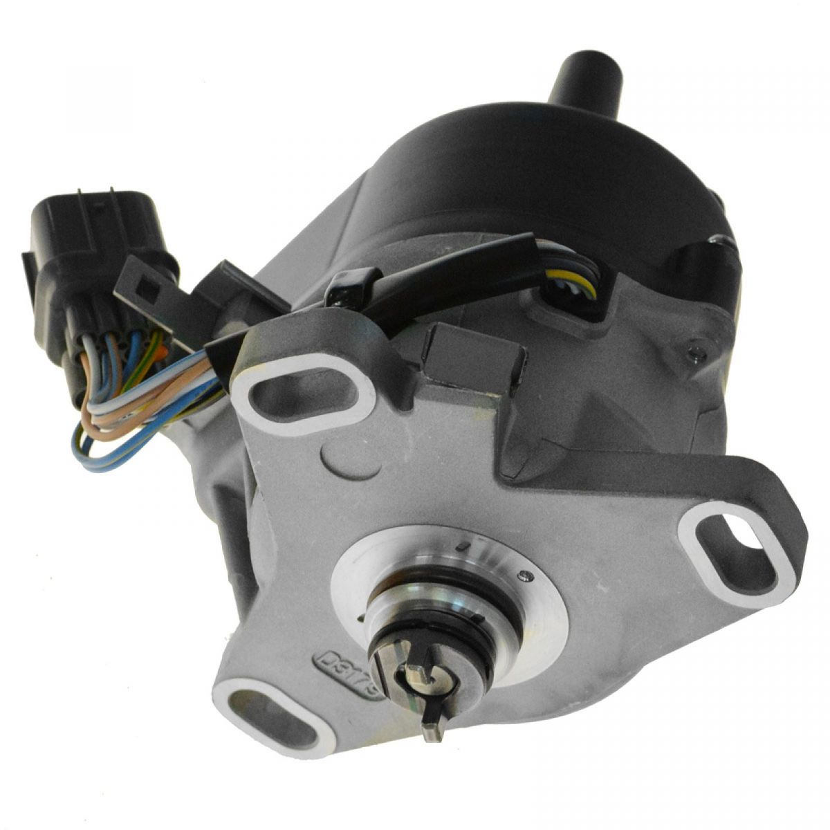 Ignition Distributor Rotor Cap TC-08A NEW For 98-01 Acura