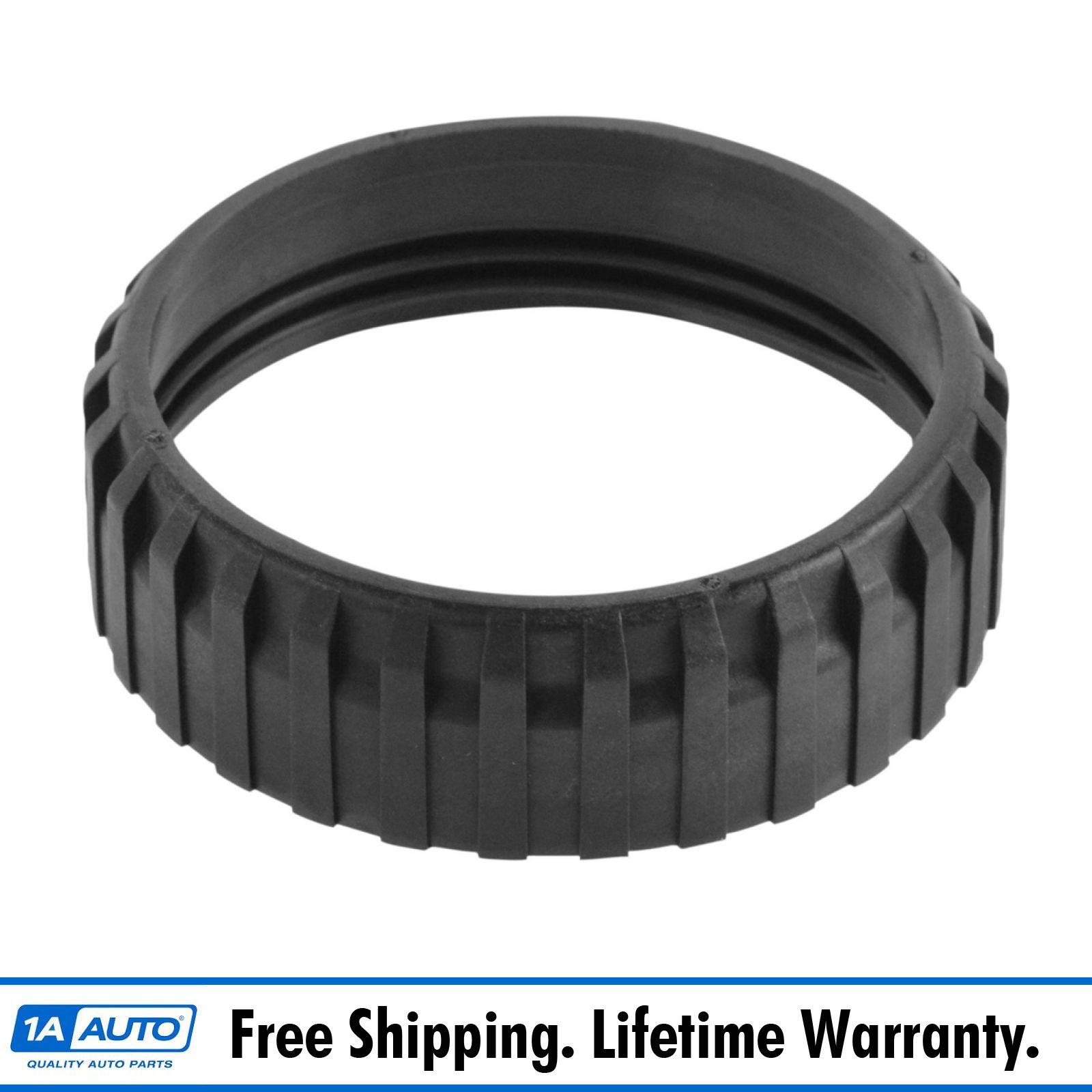 Details about OEM 12511963 Fuel Filter Nut Molded Plastic 6.5L sel on 92 chevy truck fuel filter, 94 chevy cavalier fuel filter, chevy s10 fuel filter, 93 chevy truck fuel filter, 1994 chevy truck fuel filter,