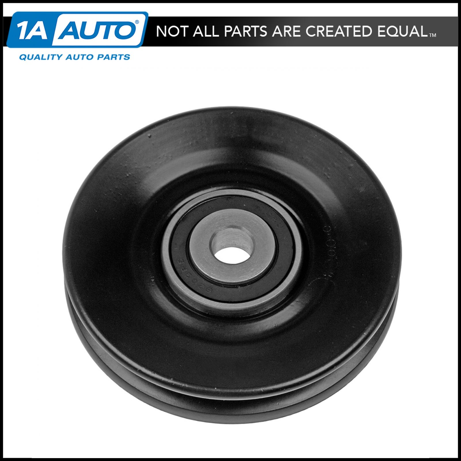Dorman 419-610 Accessory Belt Idler Pulley For 2005-2009 Ford F-150