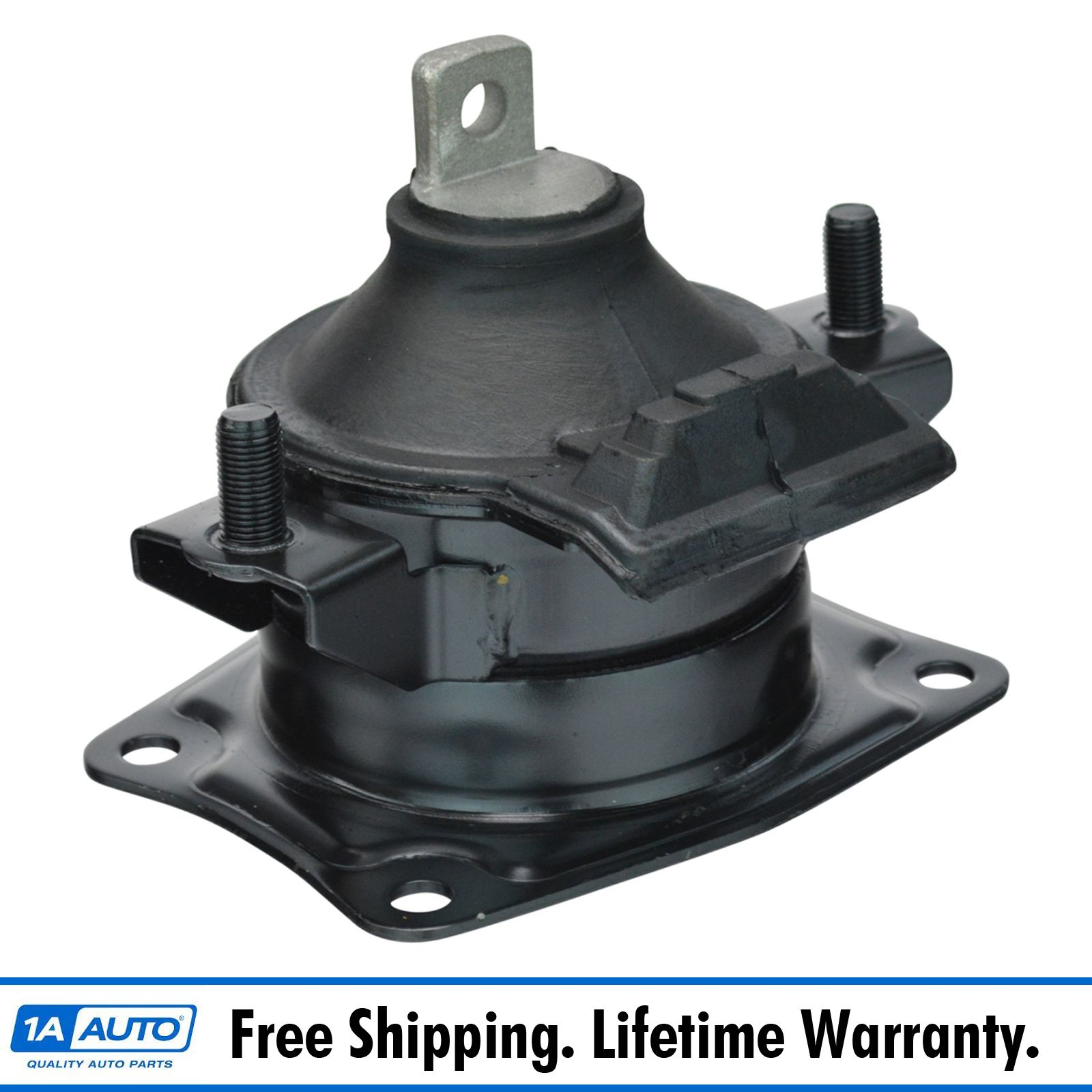 Acura Tsx 2004 2005 Engine Mount: Rear Back Firewall Side Motor Engine Mount For Acura TSX