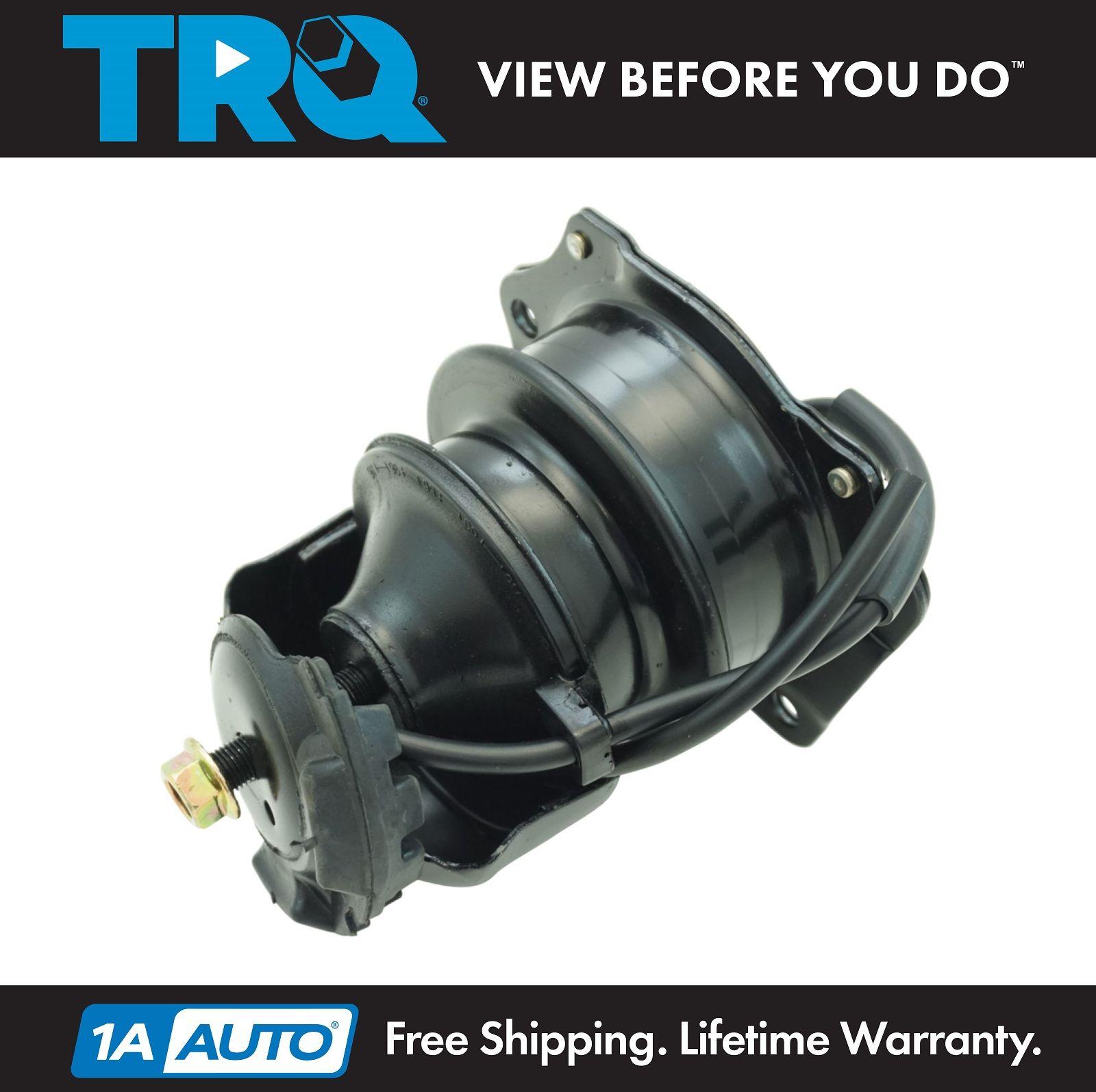 New Rear Engine Motor Mount Hydraulic For 98-02 Honda Accord 2.3L 6564