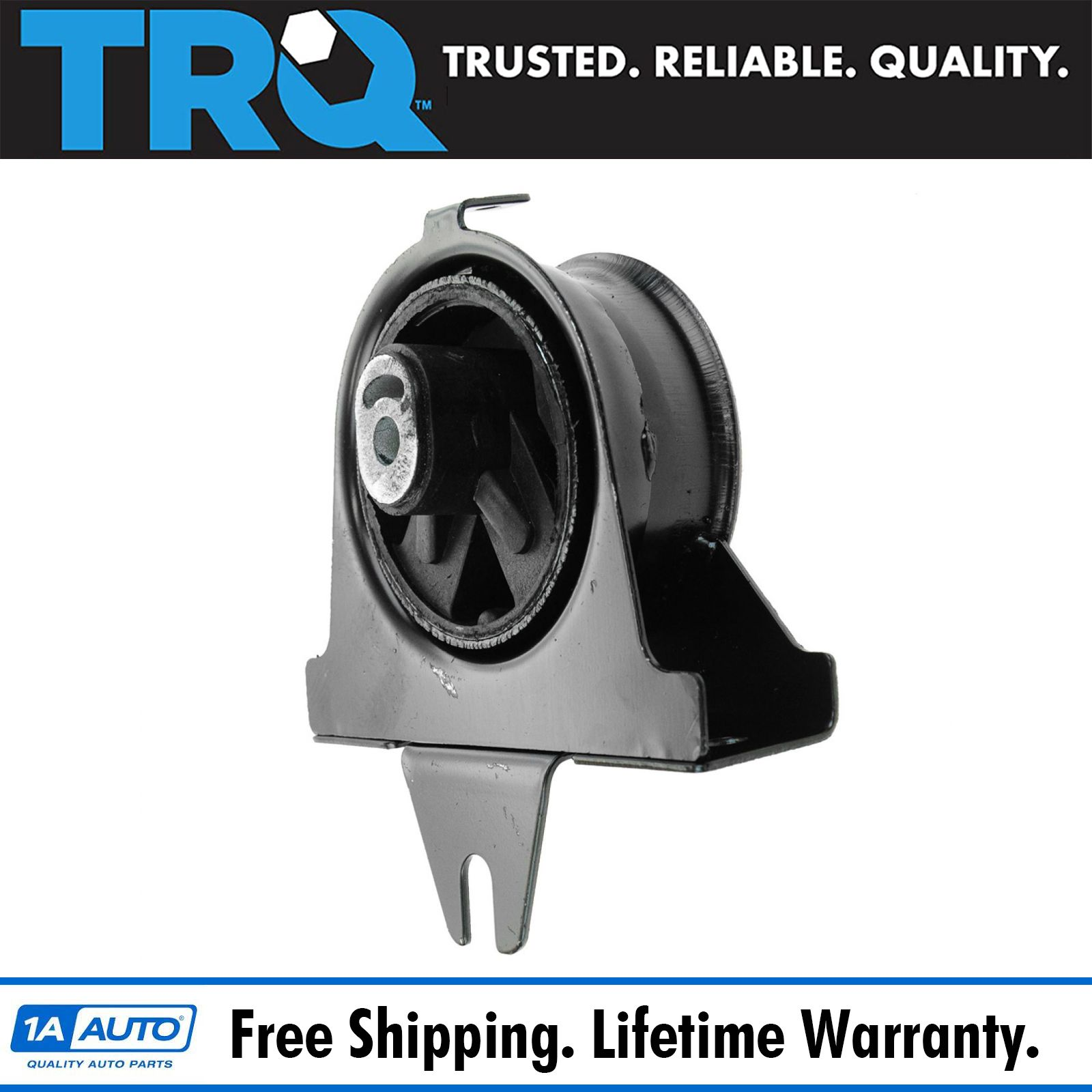 Front Right Engine Mount for GRAND CARAVAN VOYAGER CHRYSLER TOWN /& COUNTRY