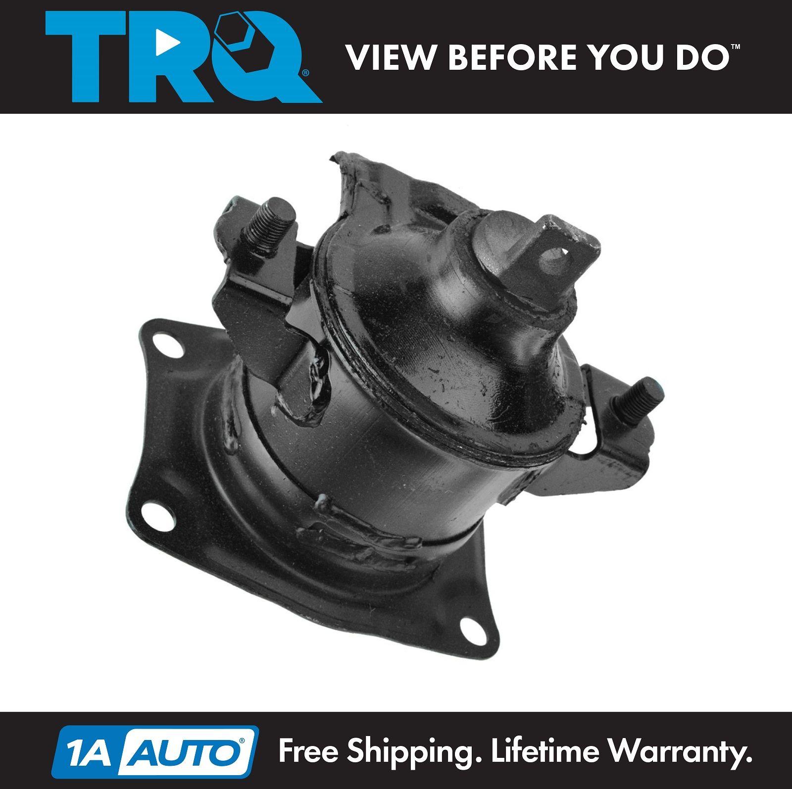 Rear Hydraulic Engine Motor Mount for Acura TL Honda Accord