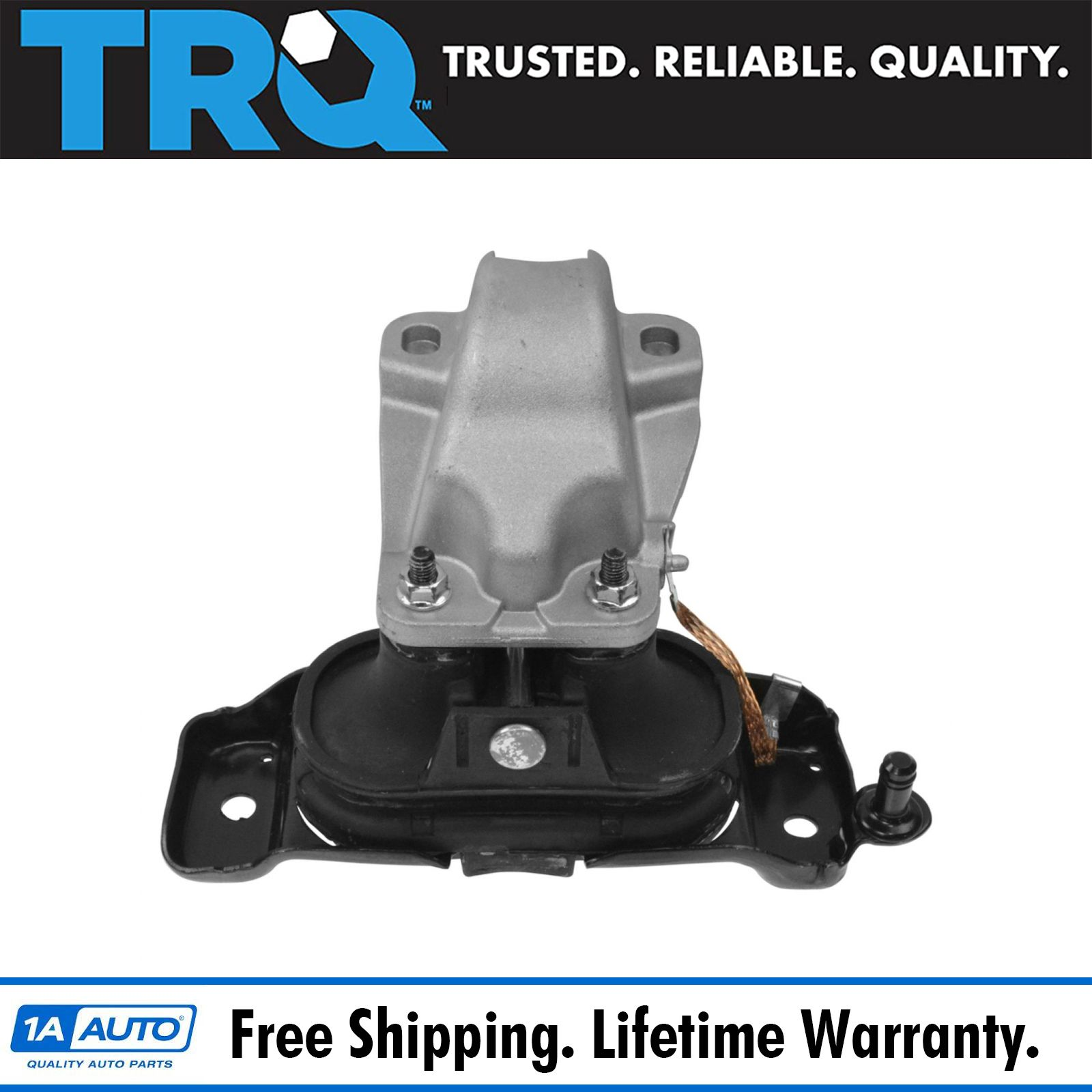 New Transmission Mount Driver Left Side Town and Country LH Hand Grand Caravan