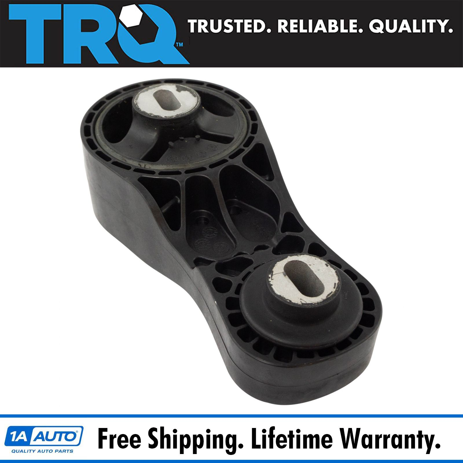 Transmission Mount for GMC ACADIA BUICK ENCLAVE SATURN SUV OUTLOOK TRAVERSE