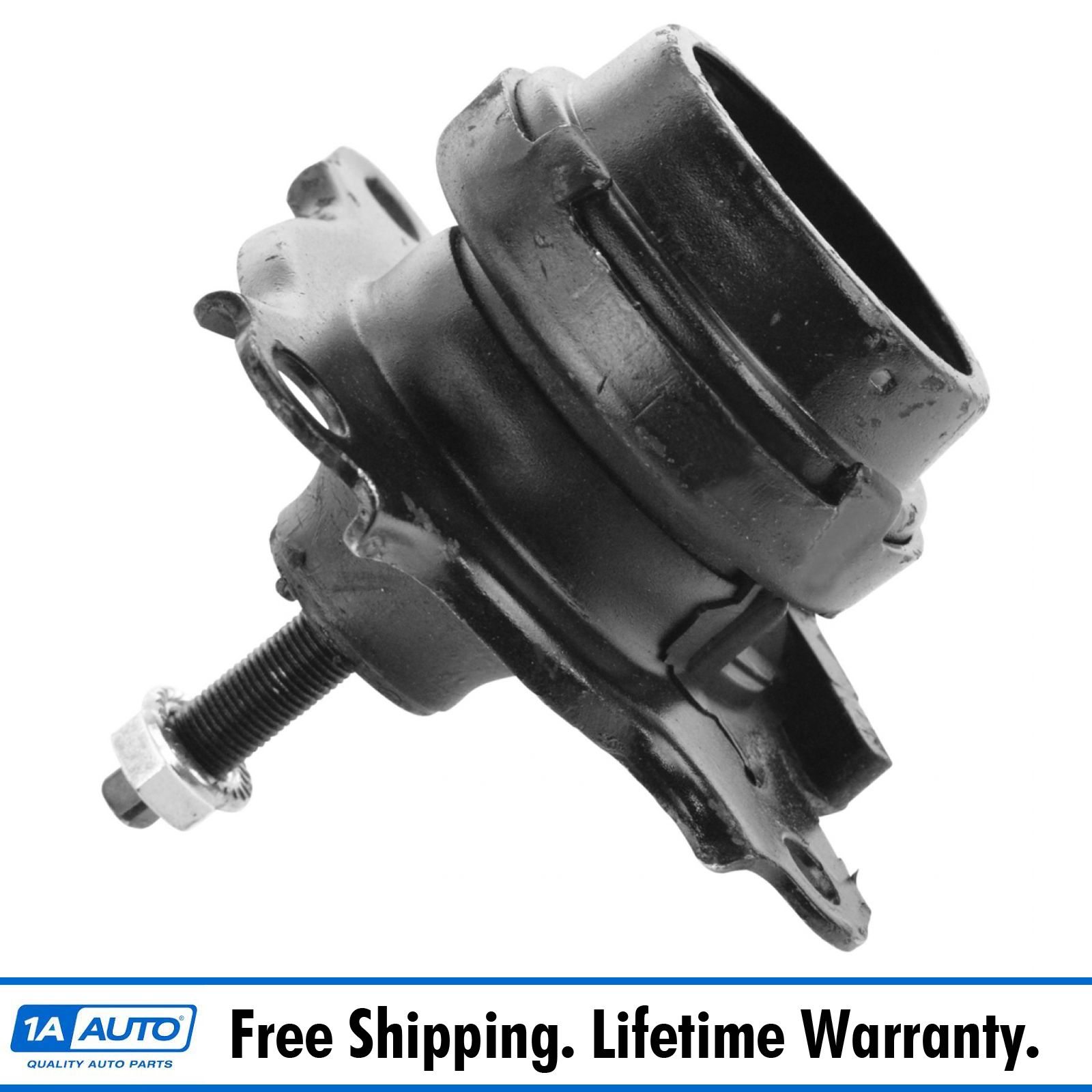 DEA A4503 Front RH Right Upper Engine Motor Mount For