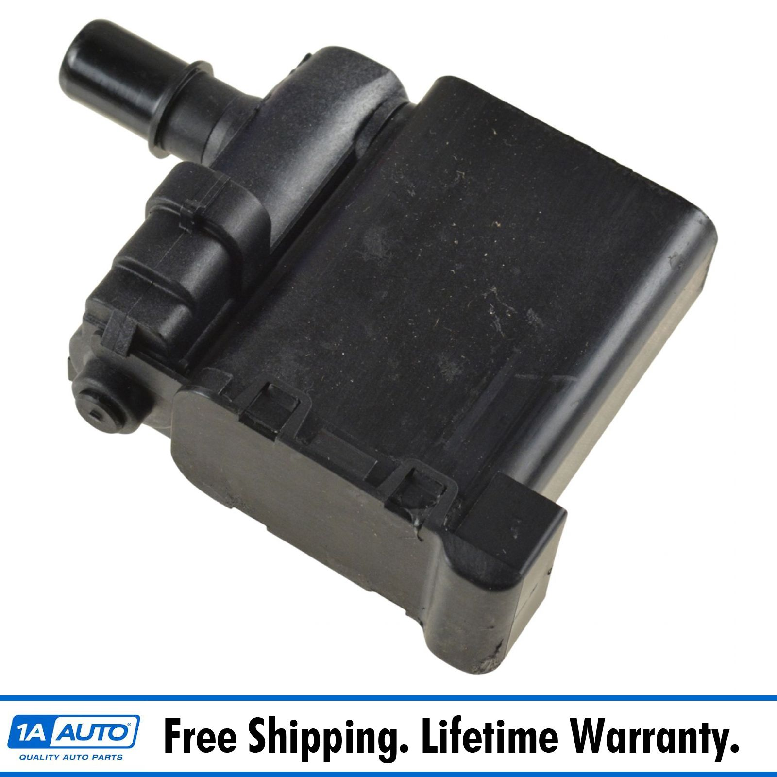 AC DELCO 214-1091 Upgrade Canister Vent Valve for Cadillac Chevy GMC New