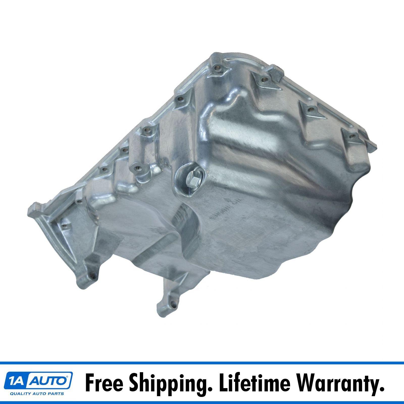 DORMAN 264-379 Engine Motor Oil Pan For Honda Accord