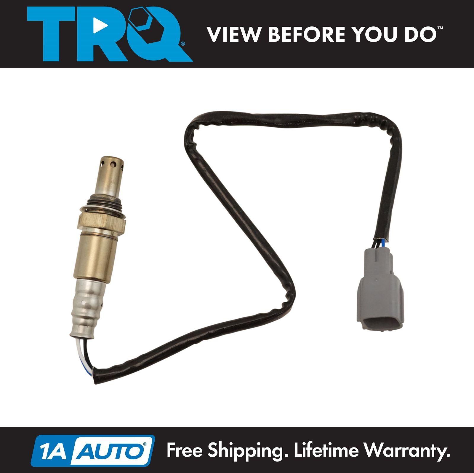 O2 02 Oxygen Sensor NEW for Toyota Lexus Pontiac