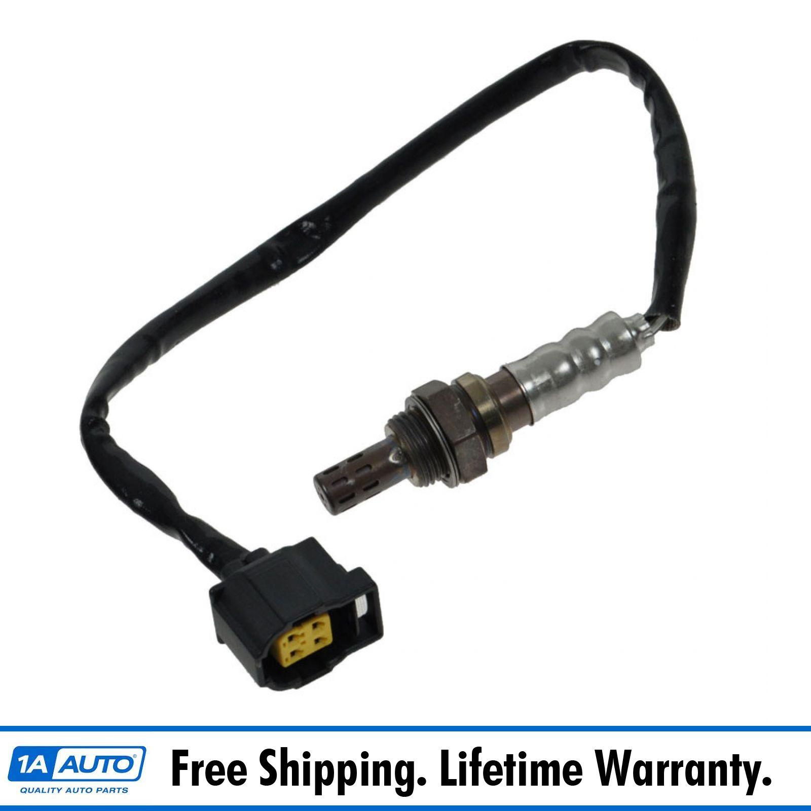 250-24253 Walker Products O2 Oxygen Sensor Driver or Passenger Side New for VW