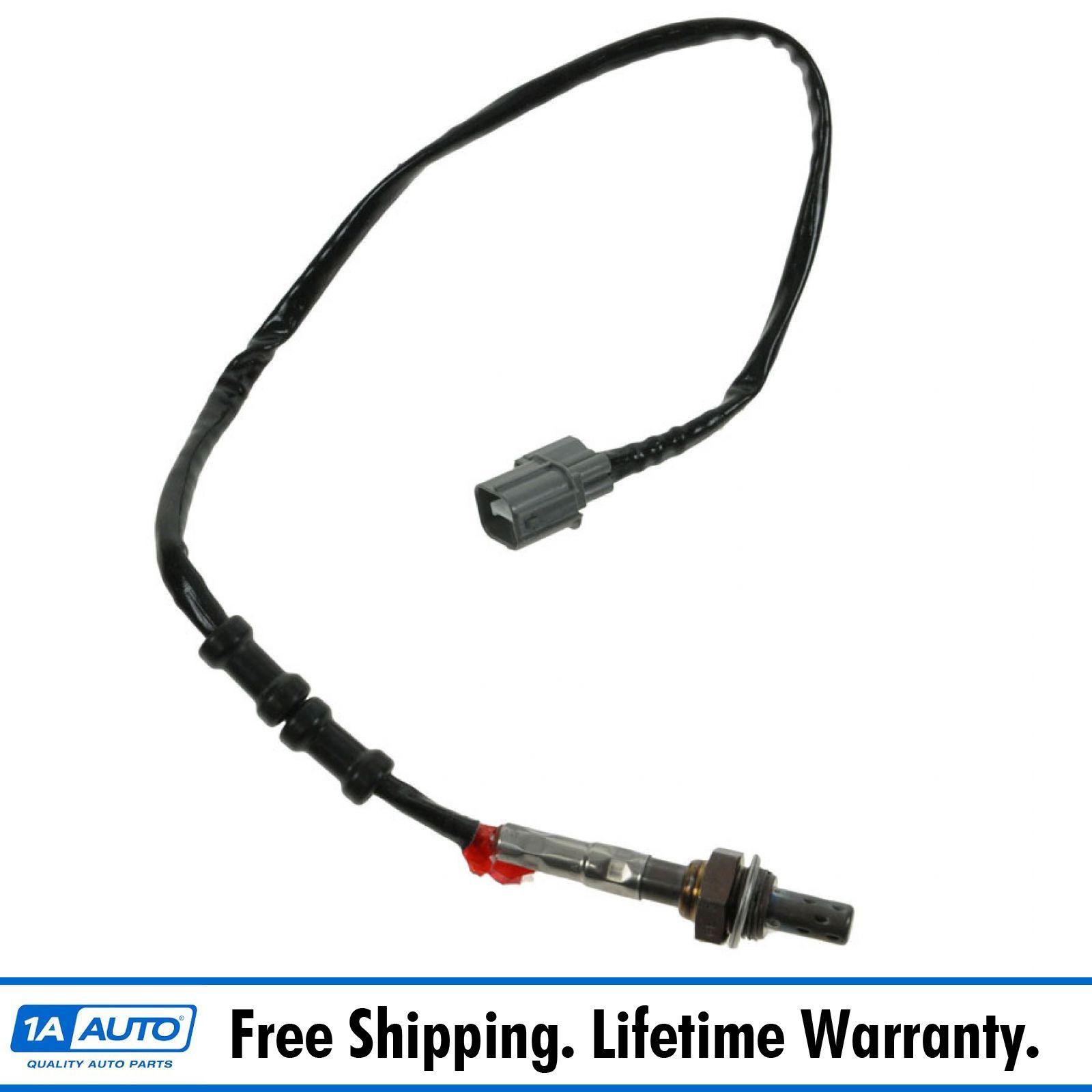 WALKER 250-24391 O2 Oxygen Sensor For Acura TL RL Honda Accord Pilot S2000  Vue