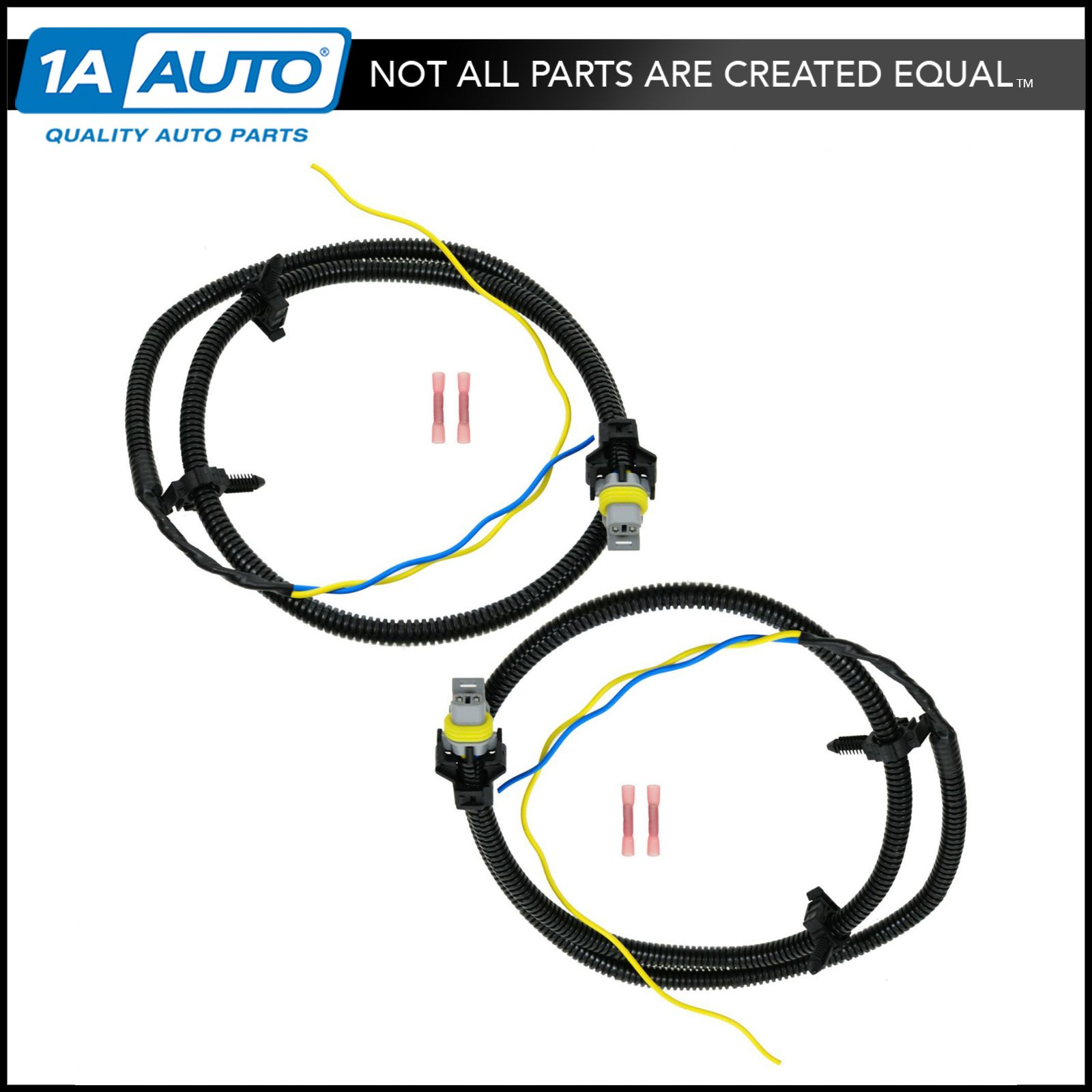 2005 Pontiac Sunfire Speed Sensor Wiring Harness Ebay Dorman Abs Front Pair For Chevy Cavalier 1200x1200