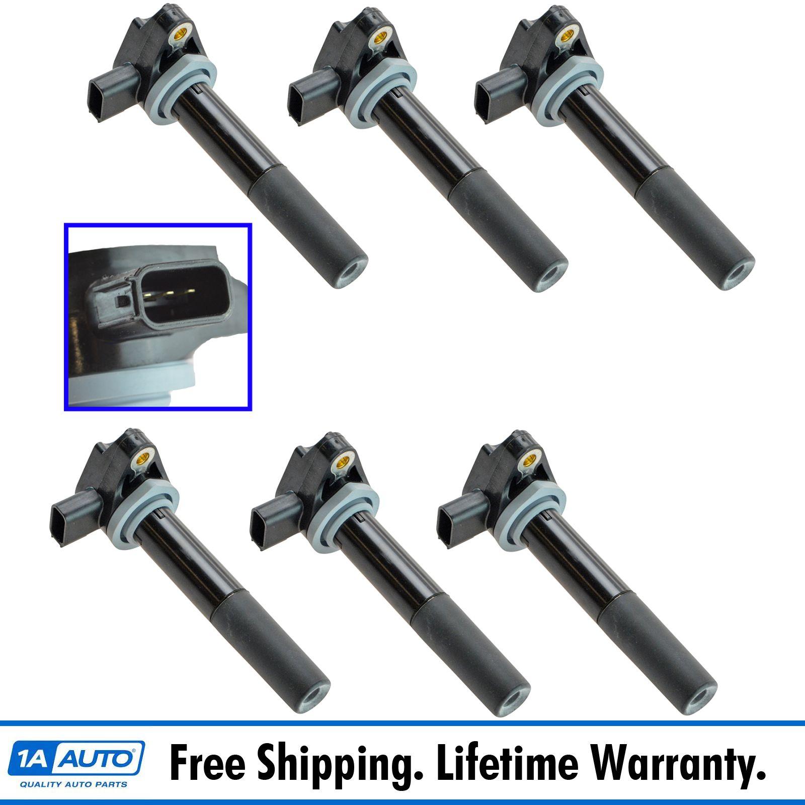 Dorman HW2850 Rear Driver Side Drum Brake Self-Adjuster Repair Kit for Select Smart Models