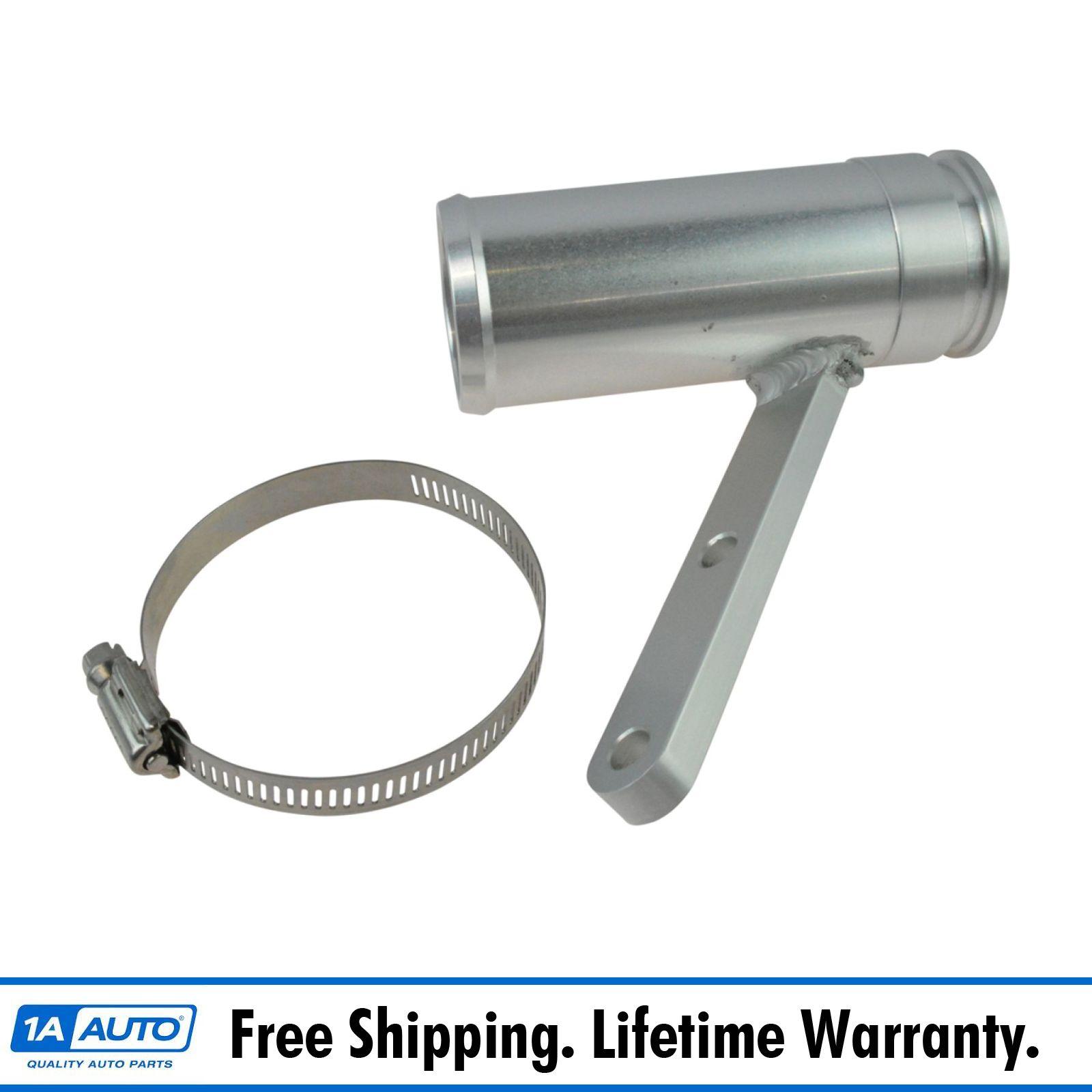 4-3//4-Inch Ancra 49716-10 Portawinch Stake Pocket Outward Off-Set