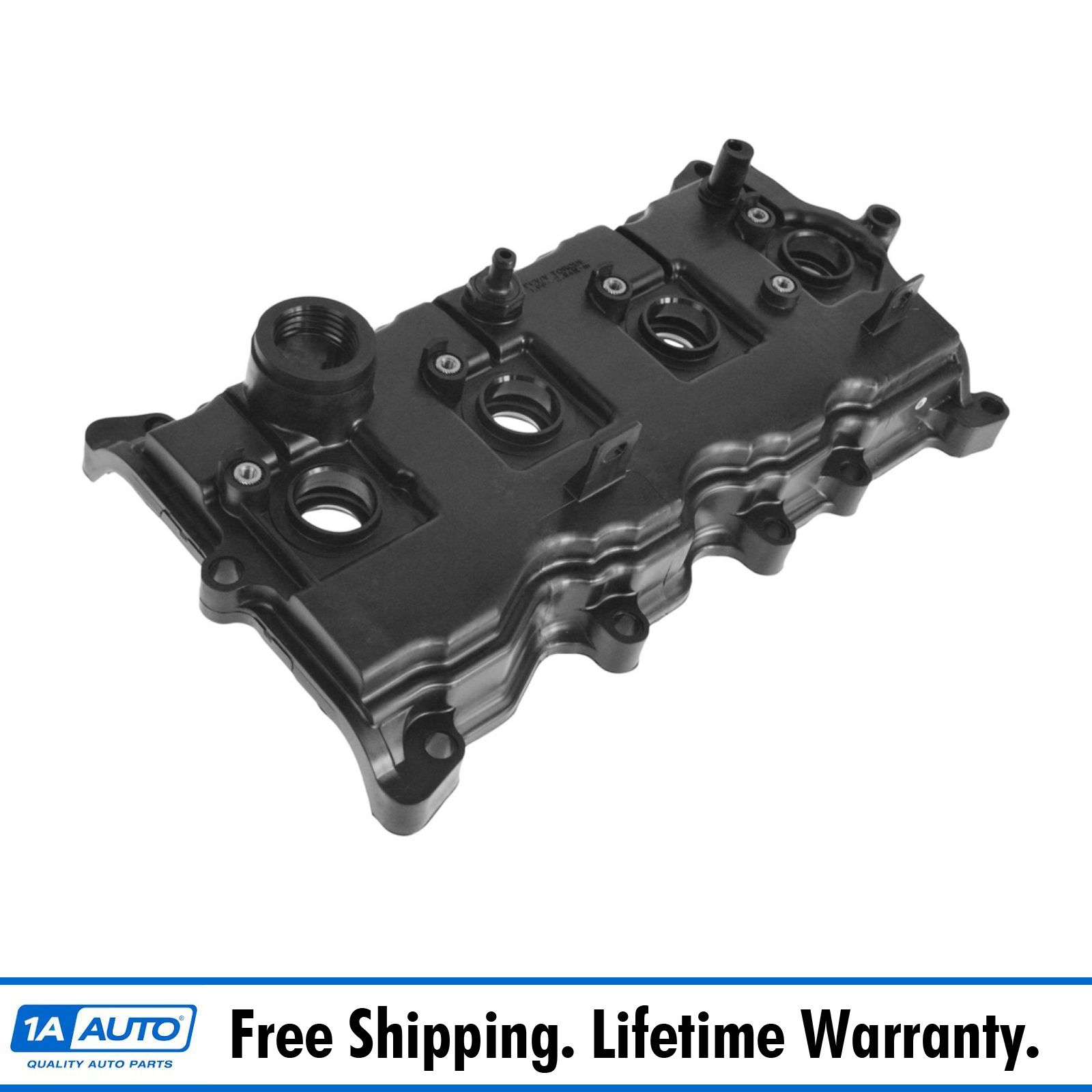 New Brand Engine Valve Cover with Gasket for Nissan Altima Sentra 2007-2013