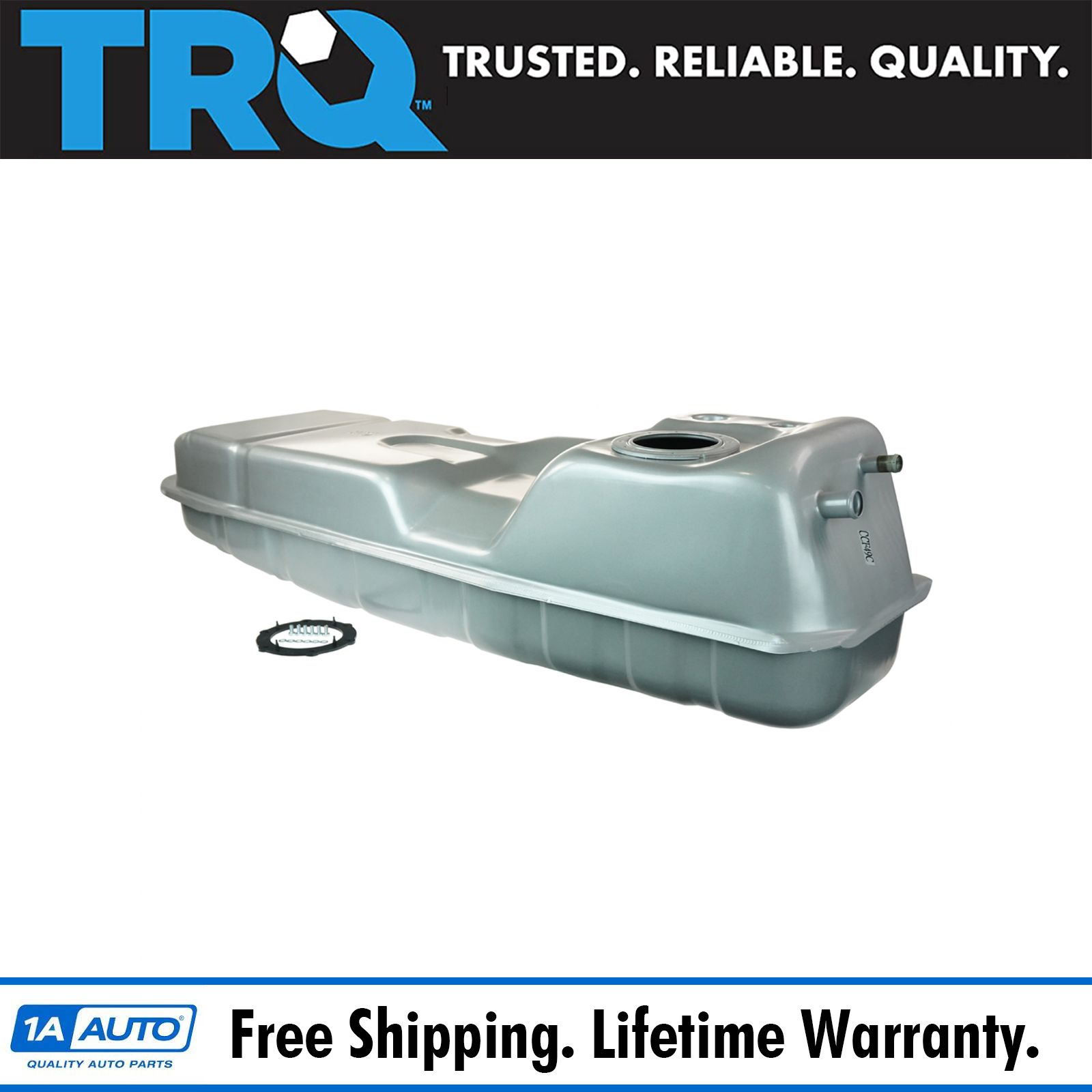 Steel 21 Gallon Fuel Tank for 1995 Ford Explorer