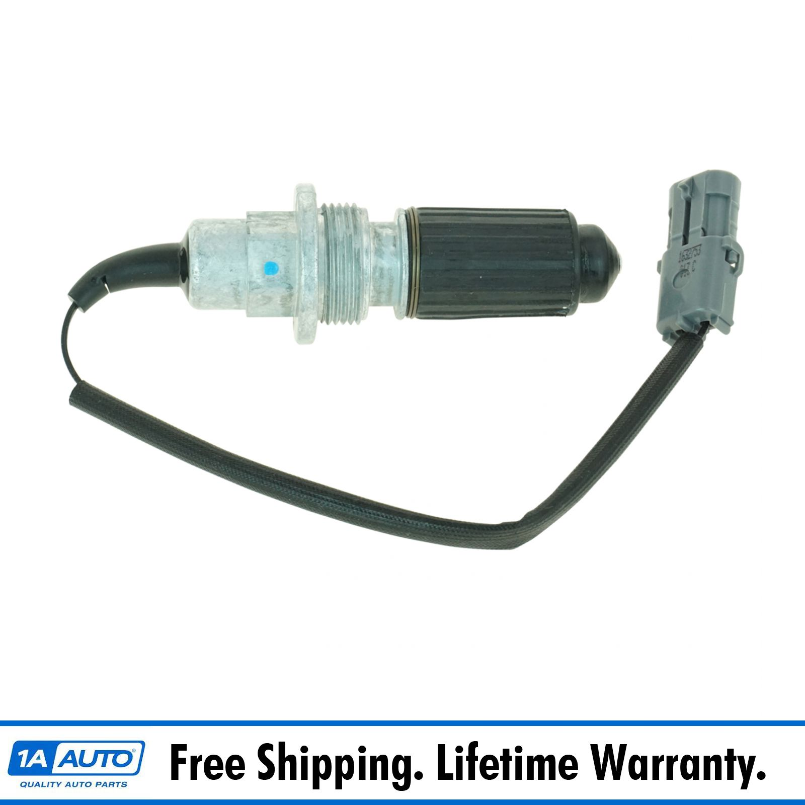 Gm 4x4 Front Axle Housing : Front axle shift actuator wd for chevy gmc tahoe