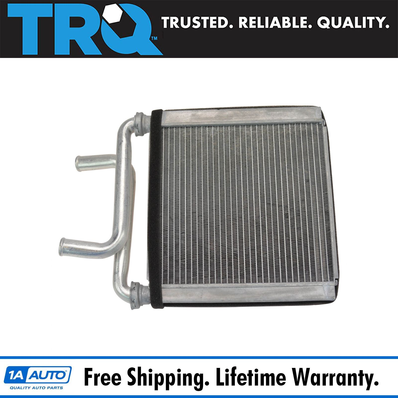 For 2002-2008 Dodge Ram 1500 Heater Core Spectra 64286XC 2003 2005 2006 2004