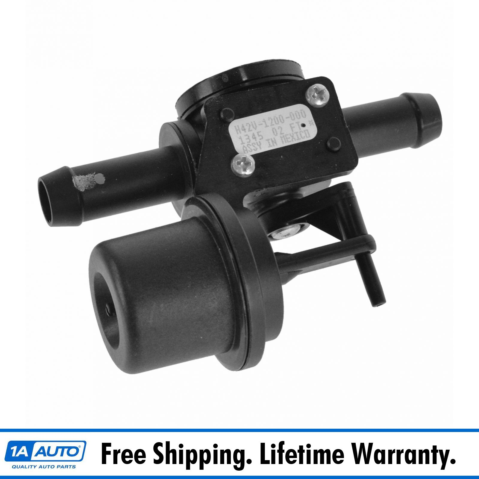Heater Control Valve >> Details About Motorcraft Heater Control Valve For Ford Explorer Ranger Mercury Mountaineer